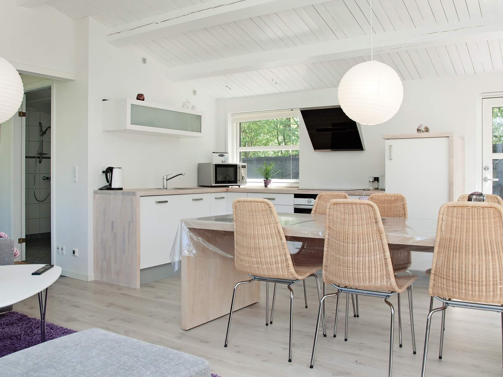 Ferienhaus Røsnæs/Vollerup (978617), Kalundborg, , Westseeland, Dänemark, Bild 4