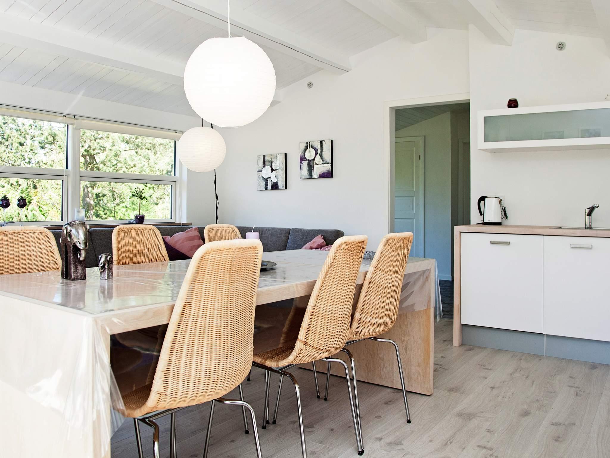 Ferienhaus Røsnæs/Vollerup (978617), Kalundborg, , Westseeland, Dänemark, Bild 5
