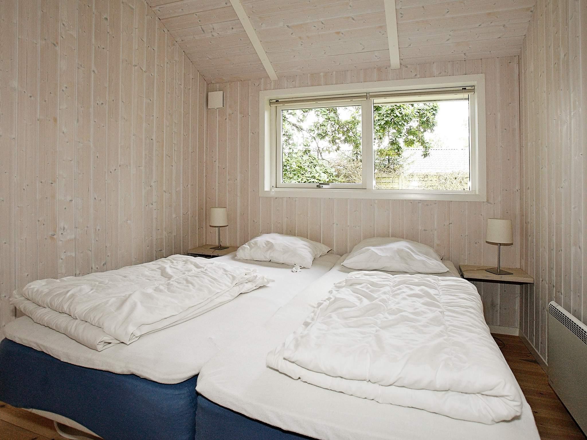 Ferienhaus Øster Hurup (1028934), Øster Hurup, , Ostjütland, Dänemark, Bild 4