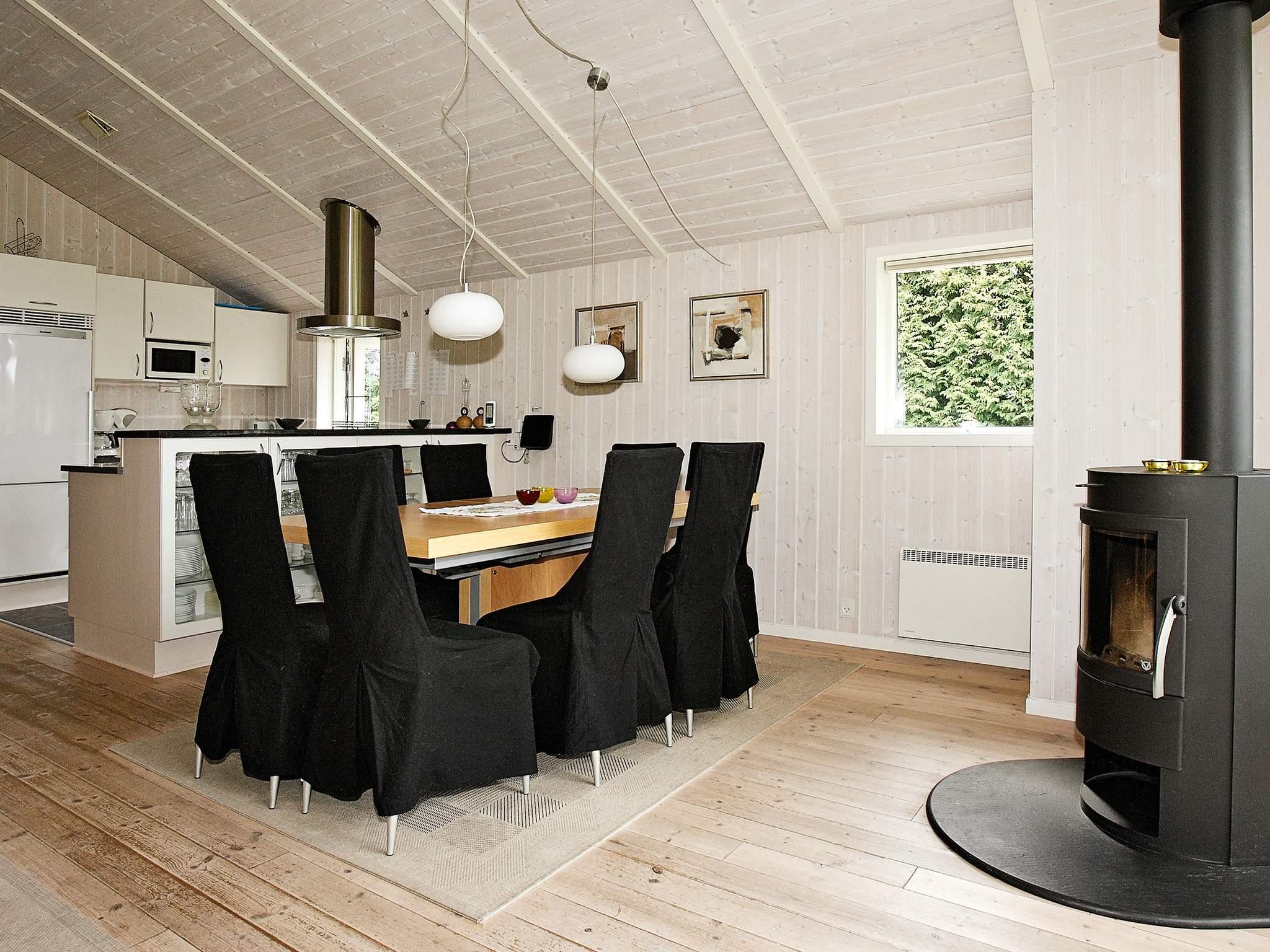 Ferienhaus Øster Hurup (1028934), Øster Hurup, , Ostjütland, Dänemark, Bild 5