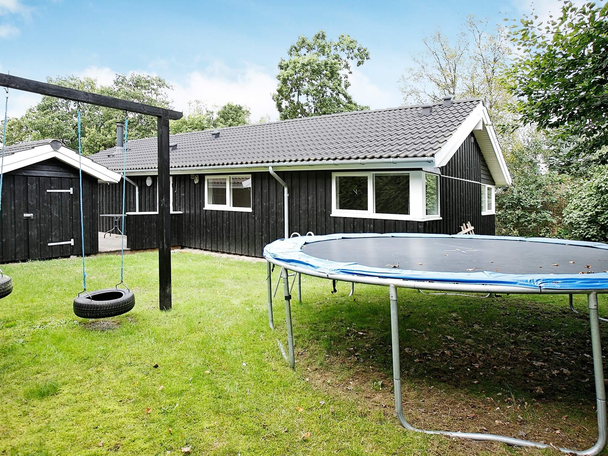 Ferienhaus Øster Hurup (1028934), Øster Hurup, , Ostjütland, Dänemark, Bild 14