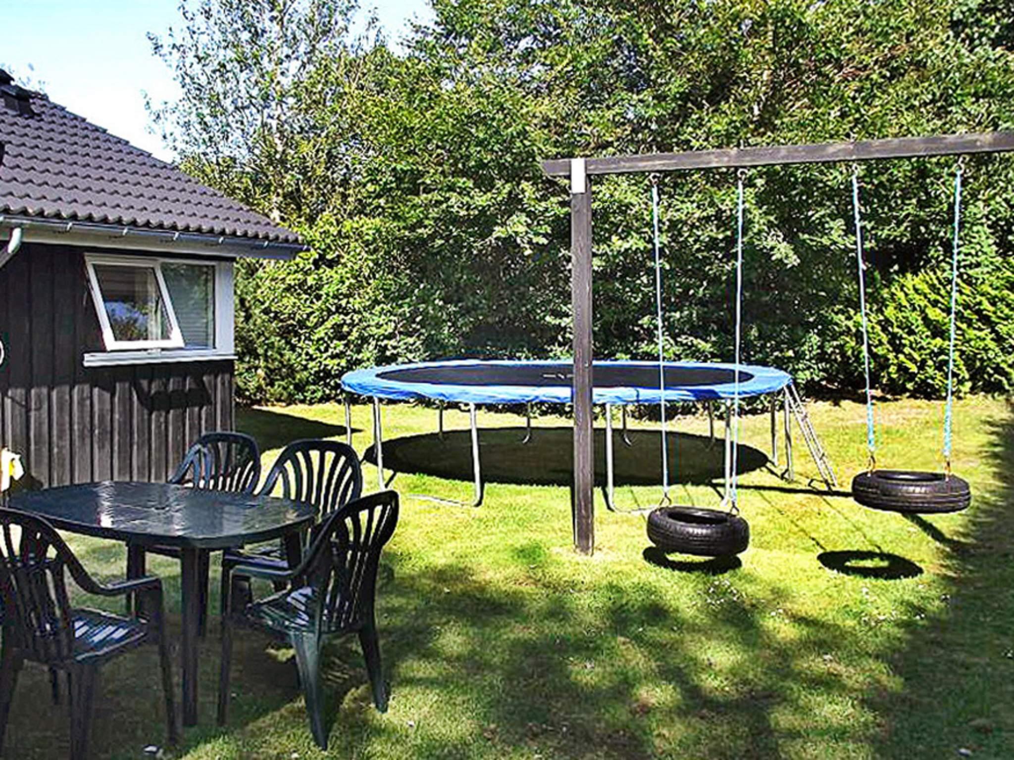 Ferienhaus Øster Hurup (1028934), Øster Hurup, , Ostjütland, Dänemark, Bild 15