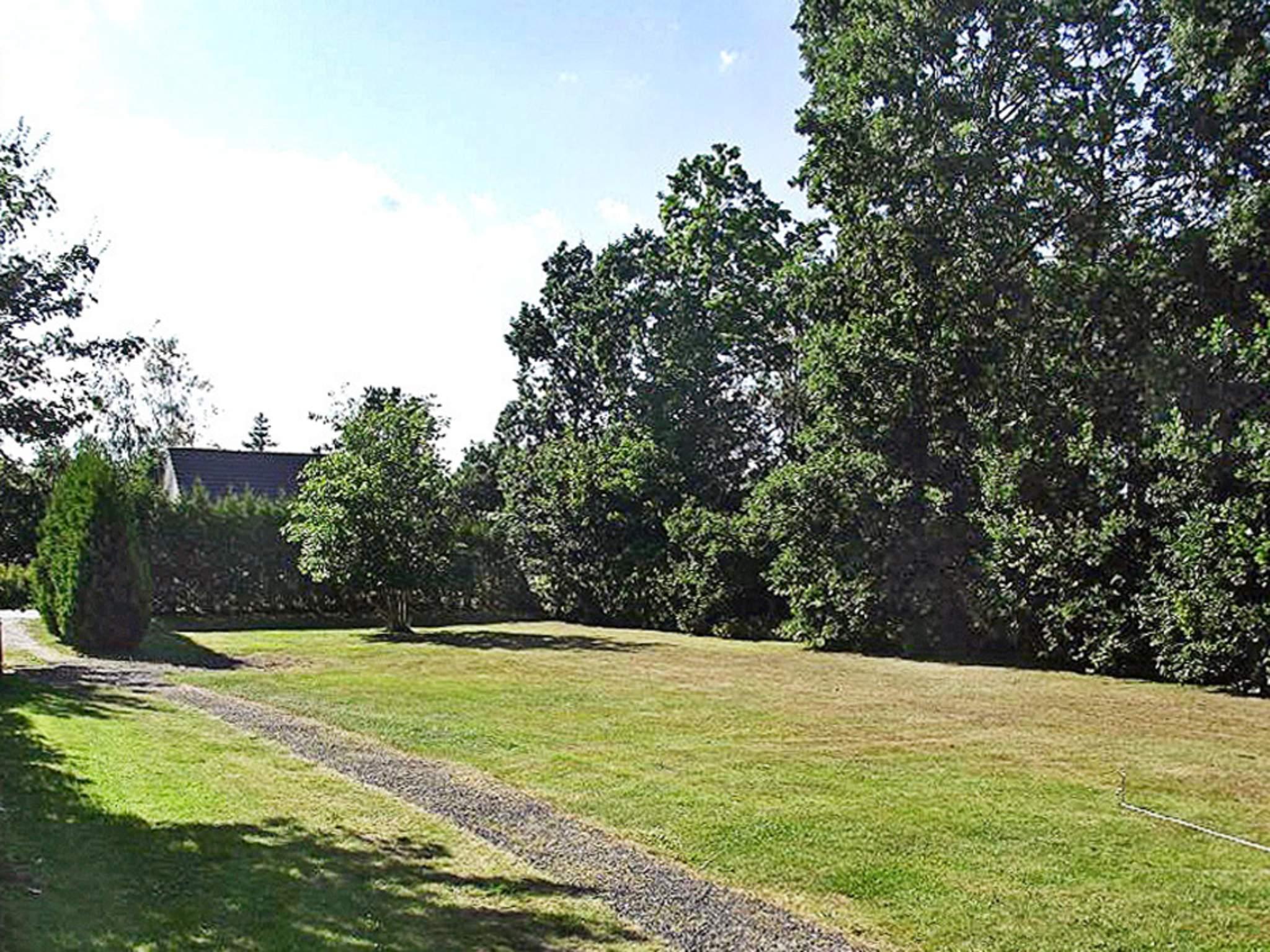 Ferienhaus Øster Hurup (1028934), Øster Hurup, , Ostjütland, Dänemark, Bild 16