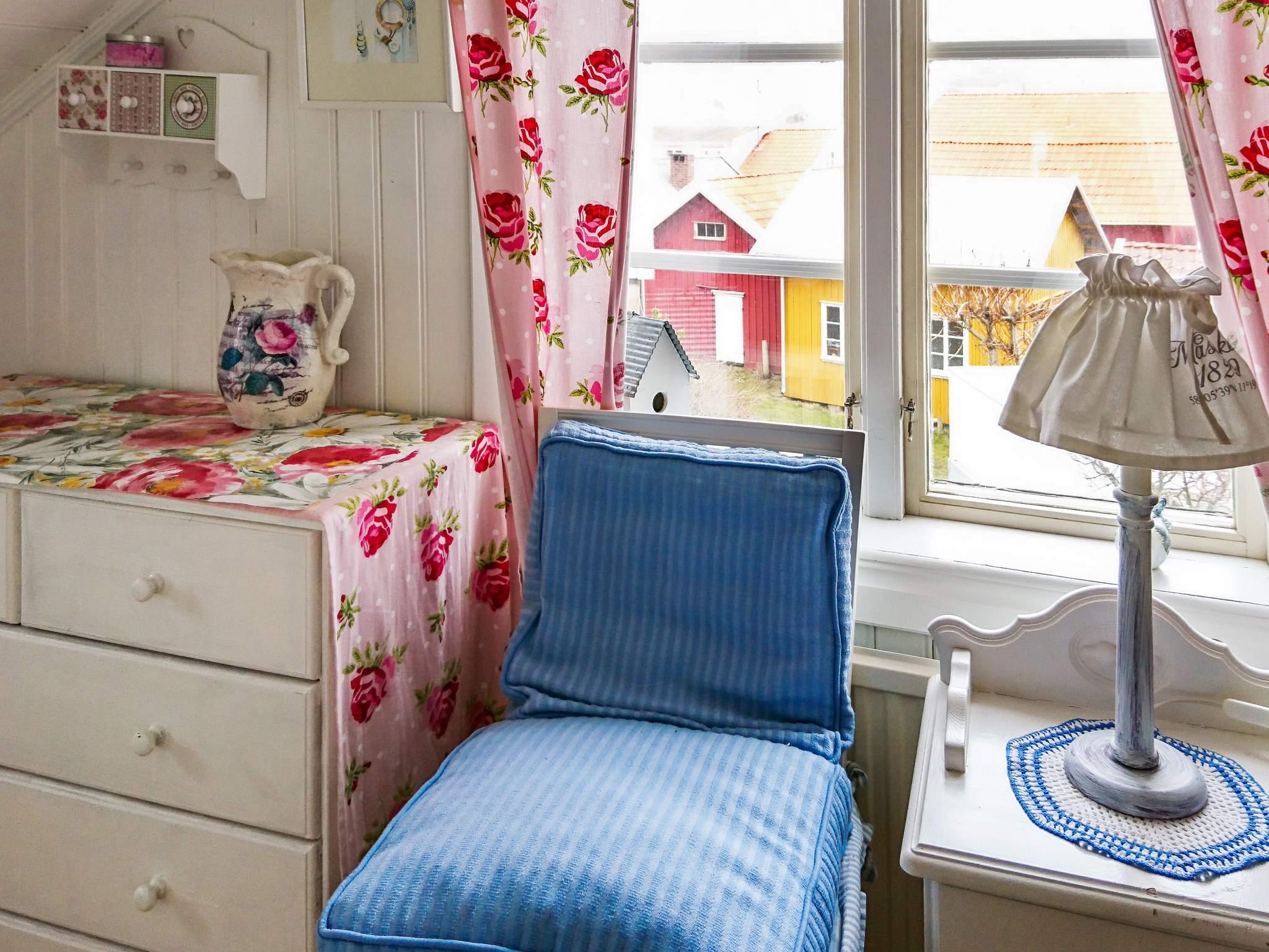 Ferienhaus Grundsund (995771), Grundsund, Västra Götaland län, Westschweden, Schweden, Bild 12
