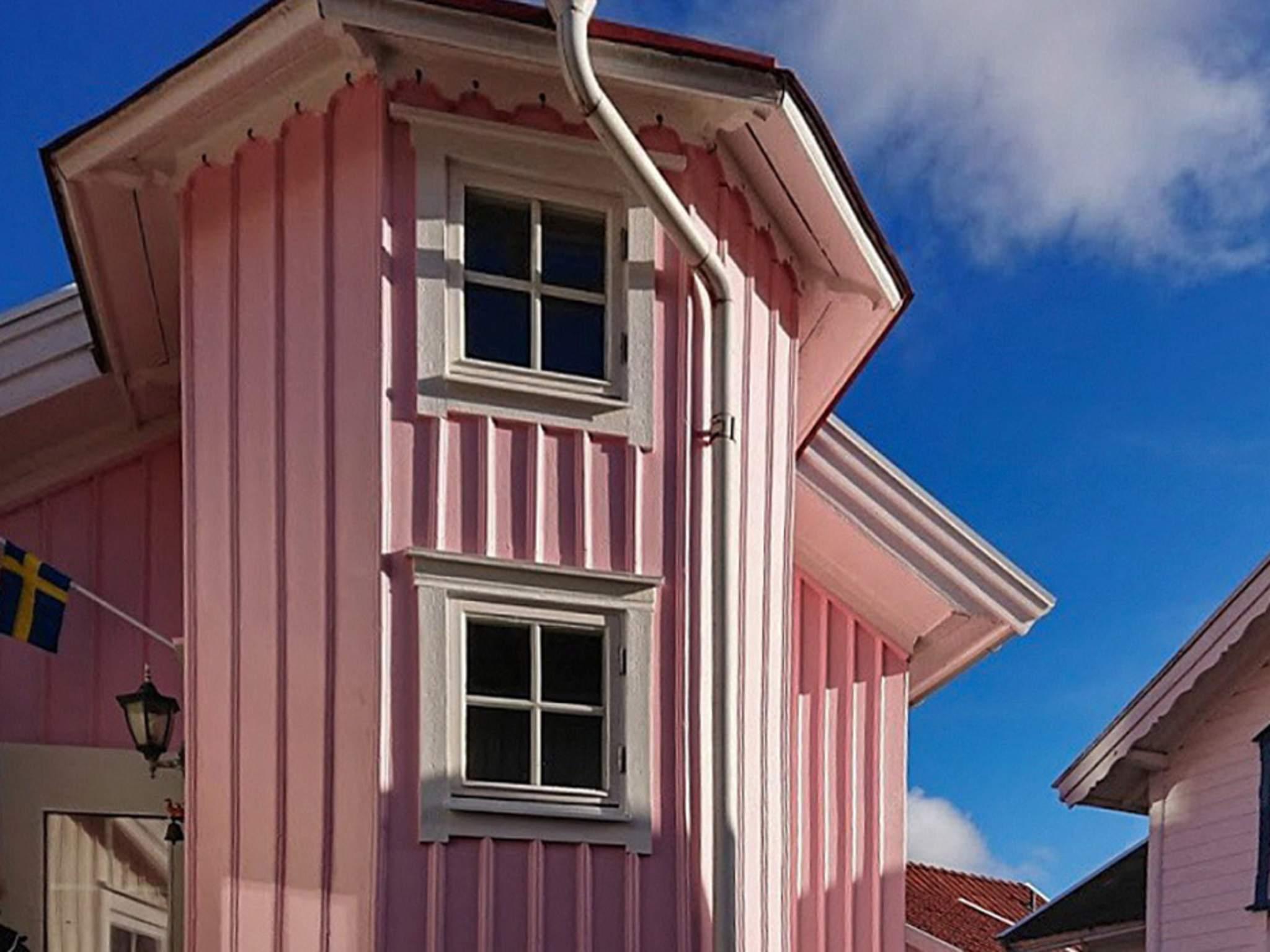 Ferienhaus Grundsund (995771), Grundsund, Västra Götaland län, Westschweden, Schweden, Bild 19