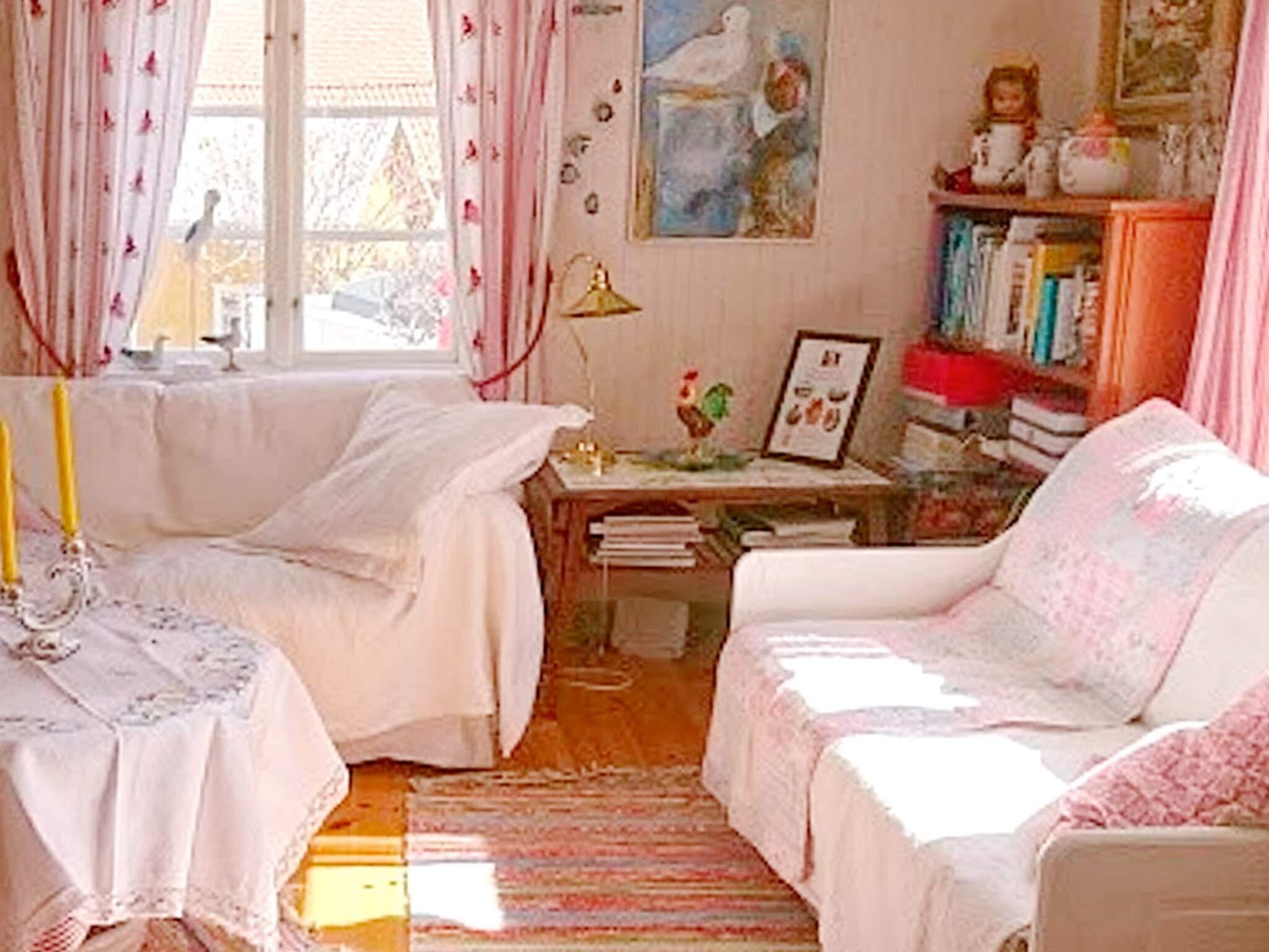 Ferienhaus Grundsund (995771), Grundsund, Västra Götaland län, Westschweden, Schweden, Bild 9