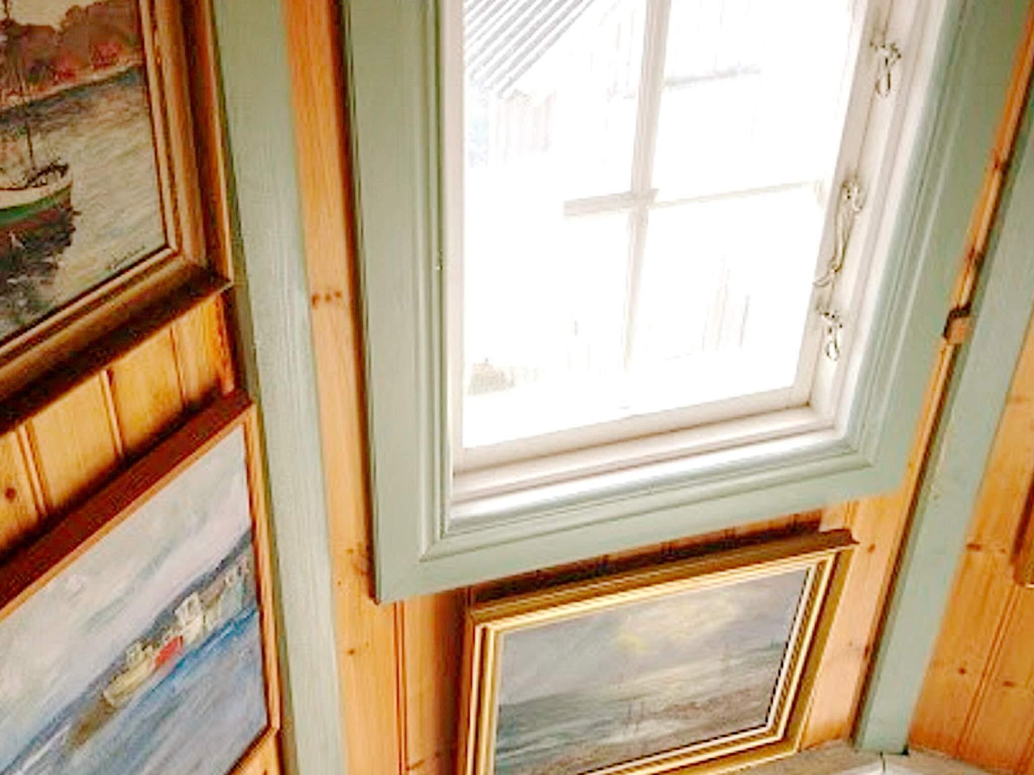 Ferienhaus Grundsund (995771), Grundsund, Västra Götaland län, Westschweden, Schweden, Bild 10