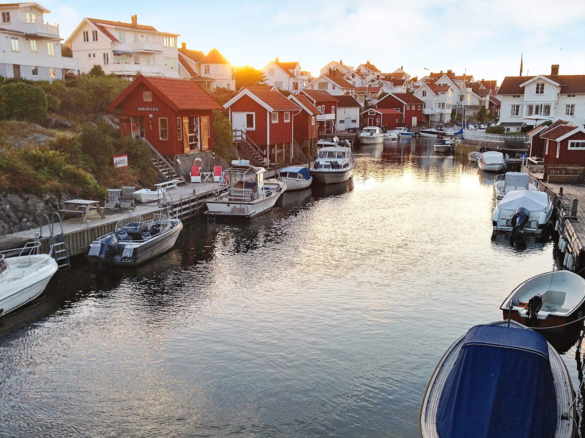 Ferienhaus Grundsund (995771), Grundsund, Västra Götaland län, Westschweden, Schweden, Bild 28