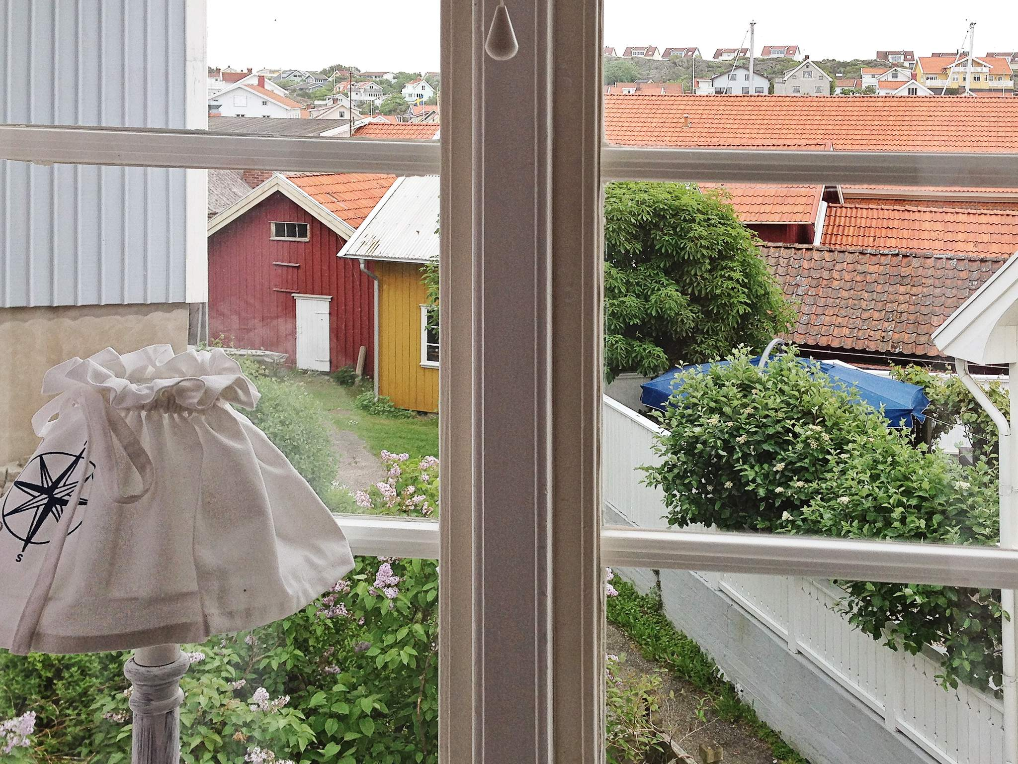 Ferienhaus Grundsund (995771), Grundsund, Västra Götaland län, Westschweden, Schweden, Bild 23