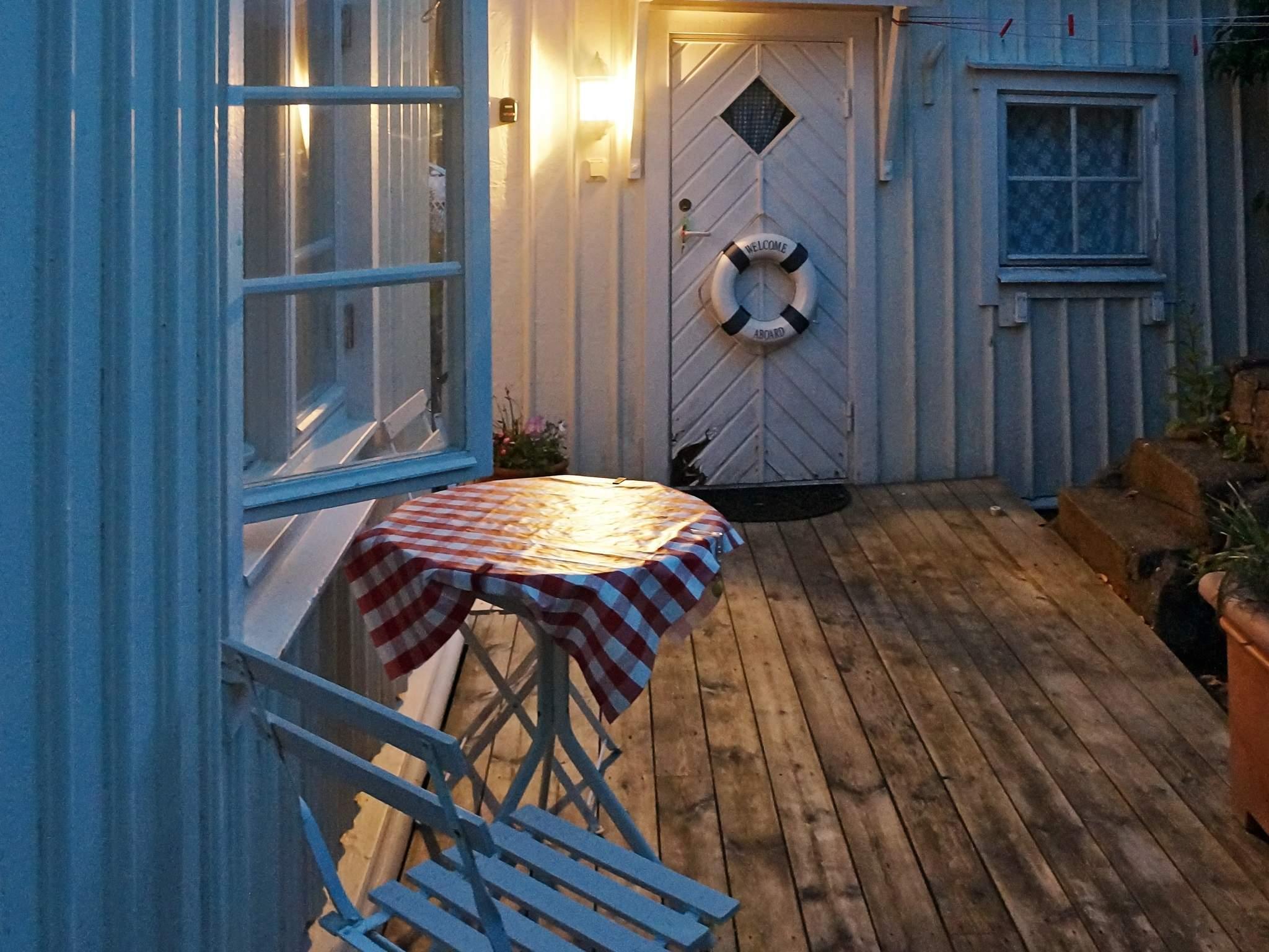 Ferienhaus Grundsund (995771), Grundsund, Västra Götaland län, Westschweden, Schweden, Bild 20