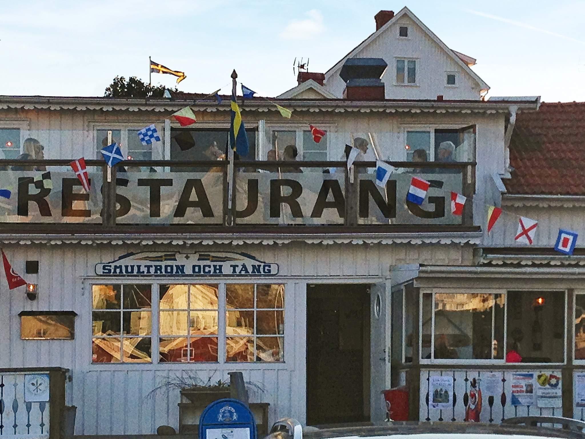 Ferienhaus Grundsund (995771), Grundsund, Västra Götaland län, Westschweden, Schweden, Bild 29