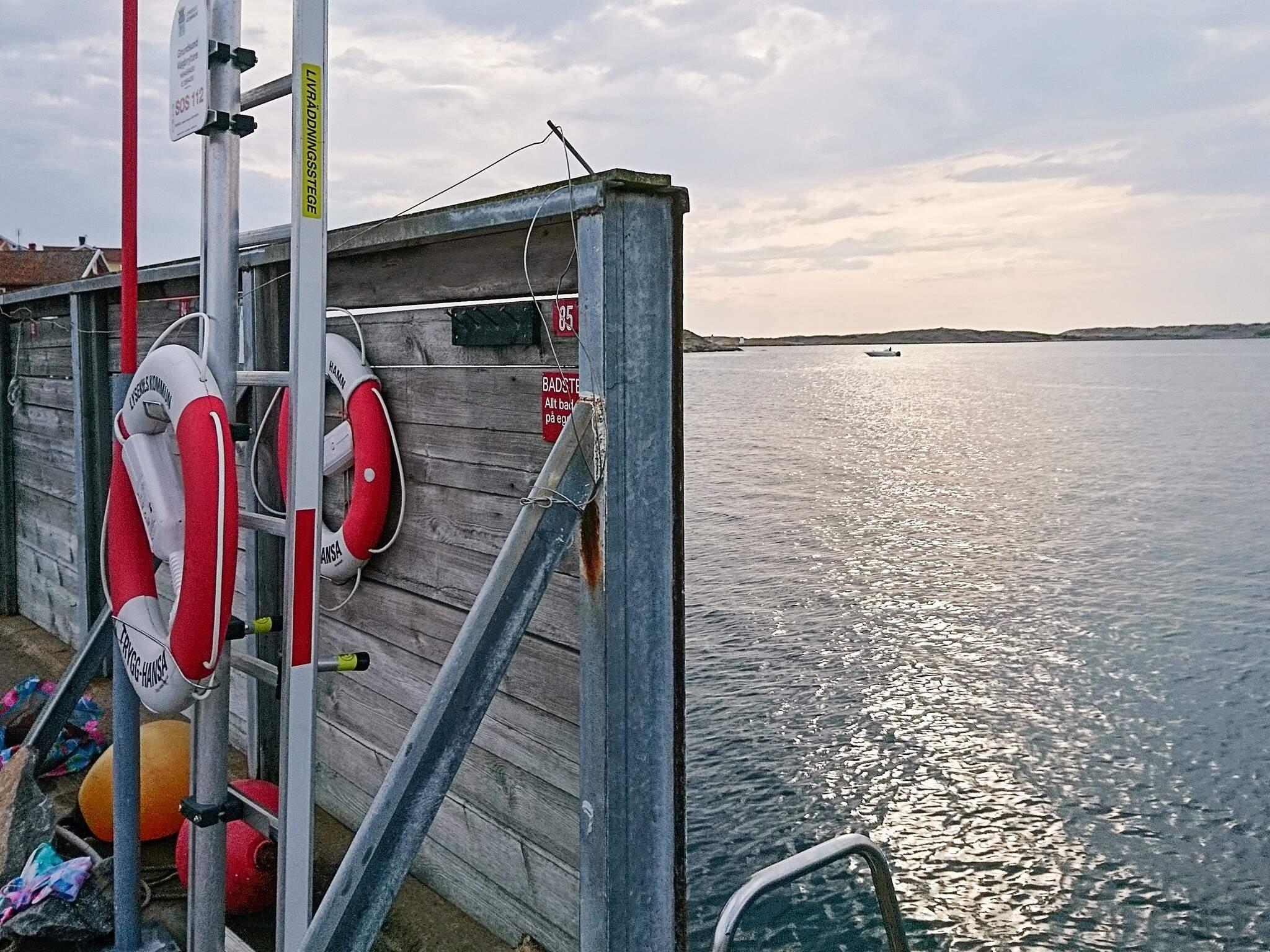 Ferienhaus Grundsund (995771), Grundsund, Västra Götaland län, Westschweden, Schweden, Bild 33