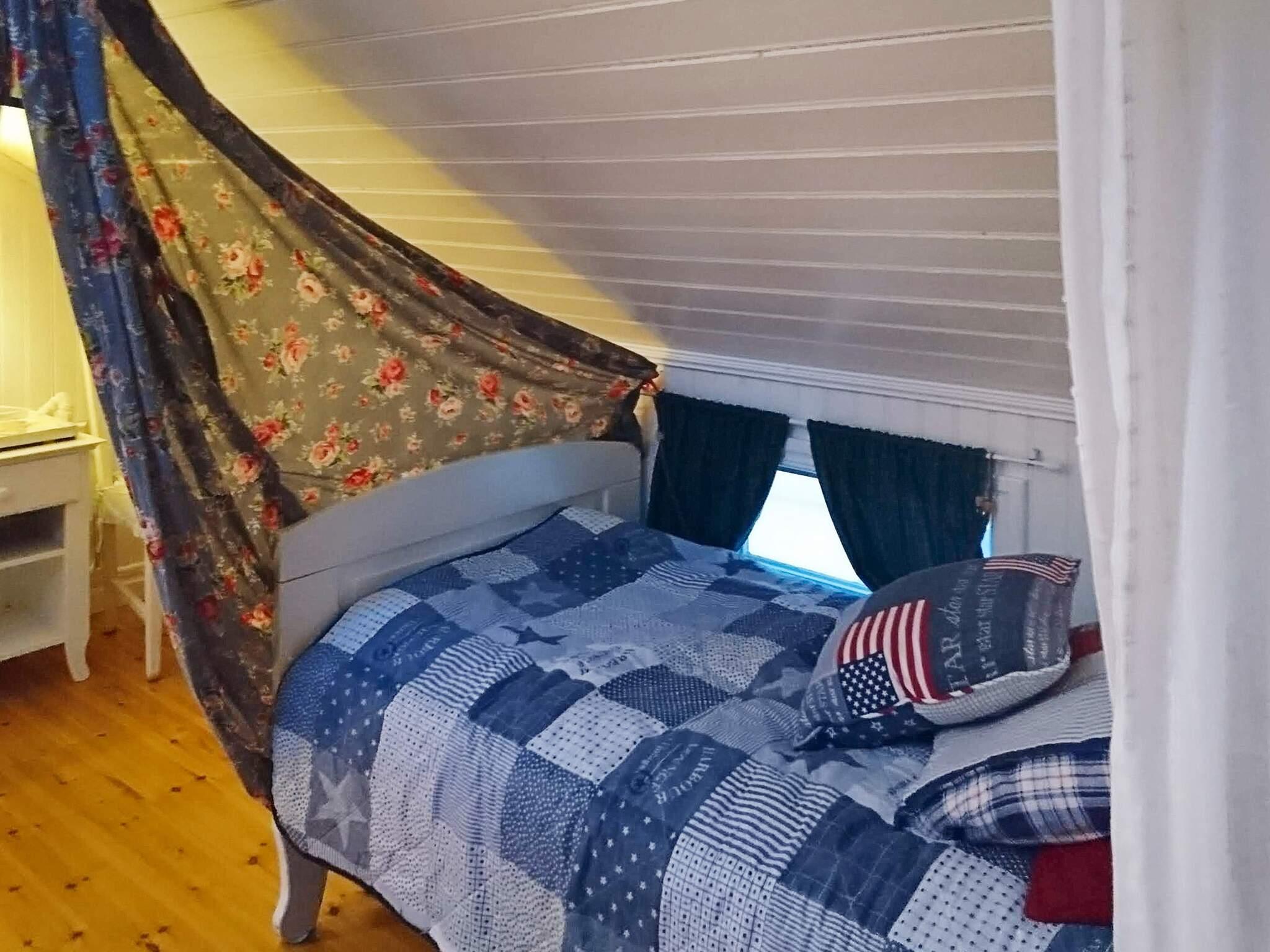 Ferienhaus Grundsund (995771), Grundsund, Västra Götaland län, Westschweden, Schweden, Bild 17