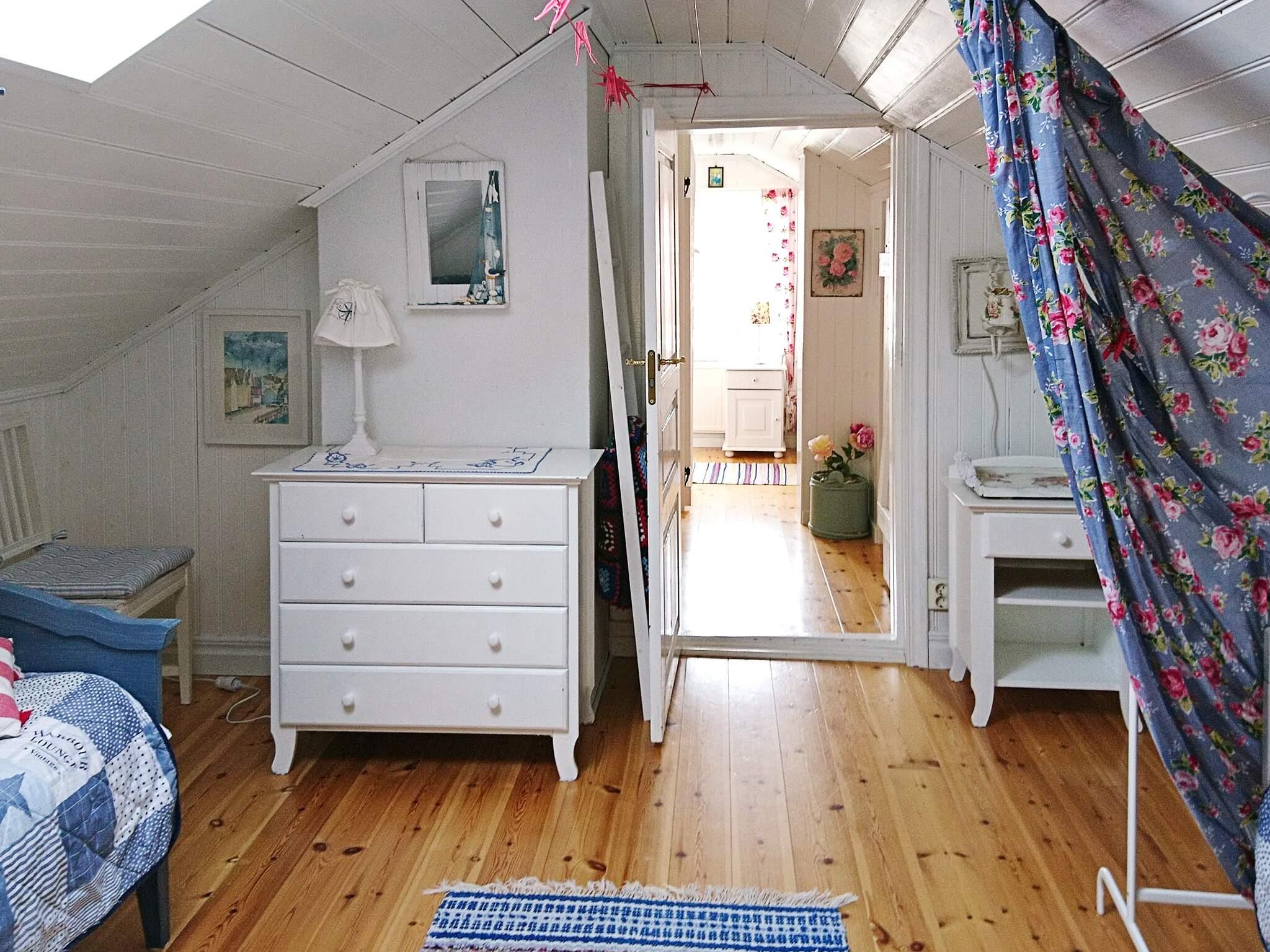 Ferienhaus Grundsund (995771), Grundsund, Västra Götaland län, Westschweden, Schweden, Bild 18
