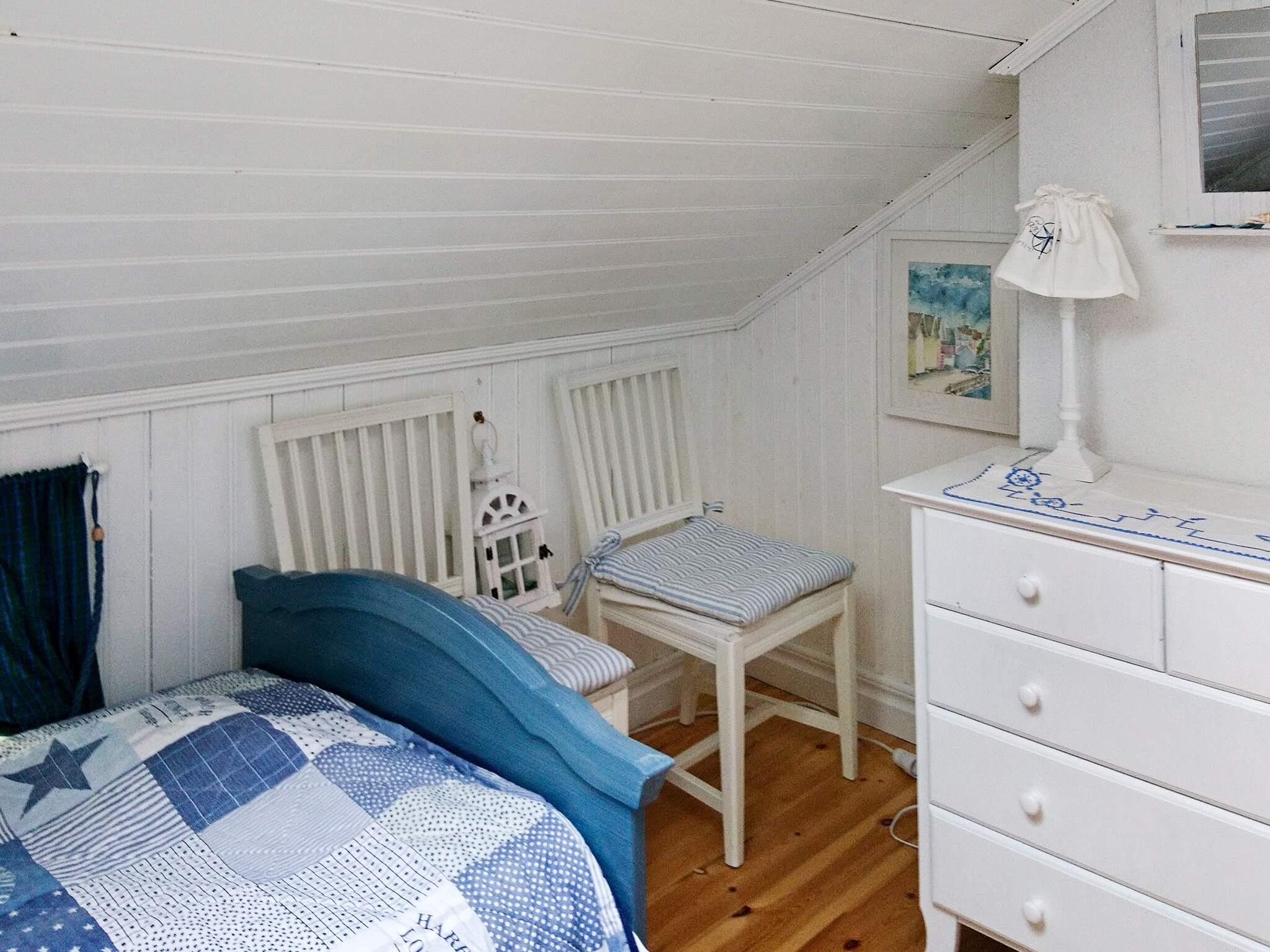 Ferienhaus Grundsund (995771), Grundsund, Västra Götaland län, Westschweden, Schweden, Bild 16