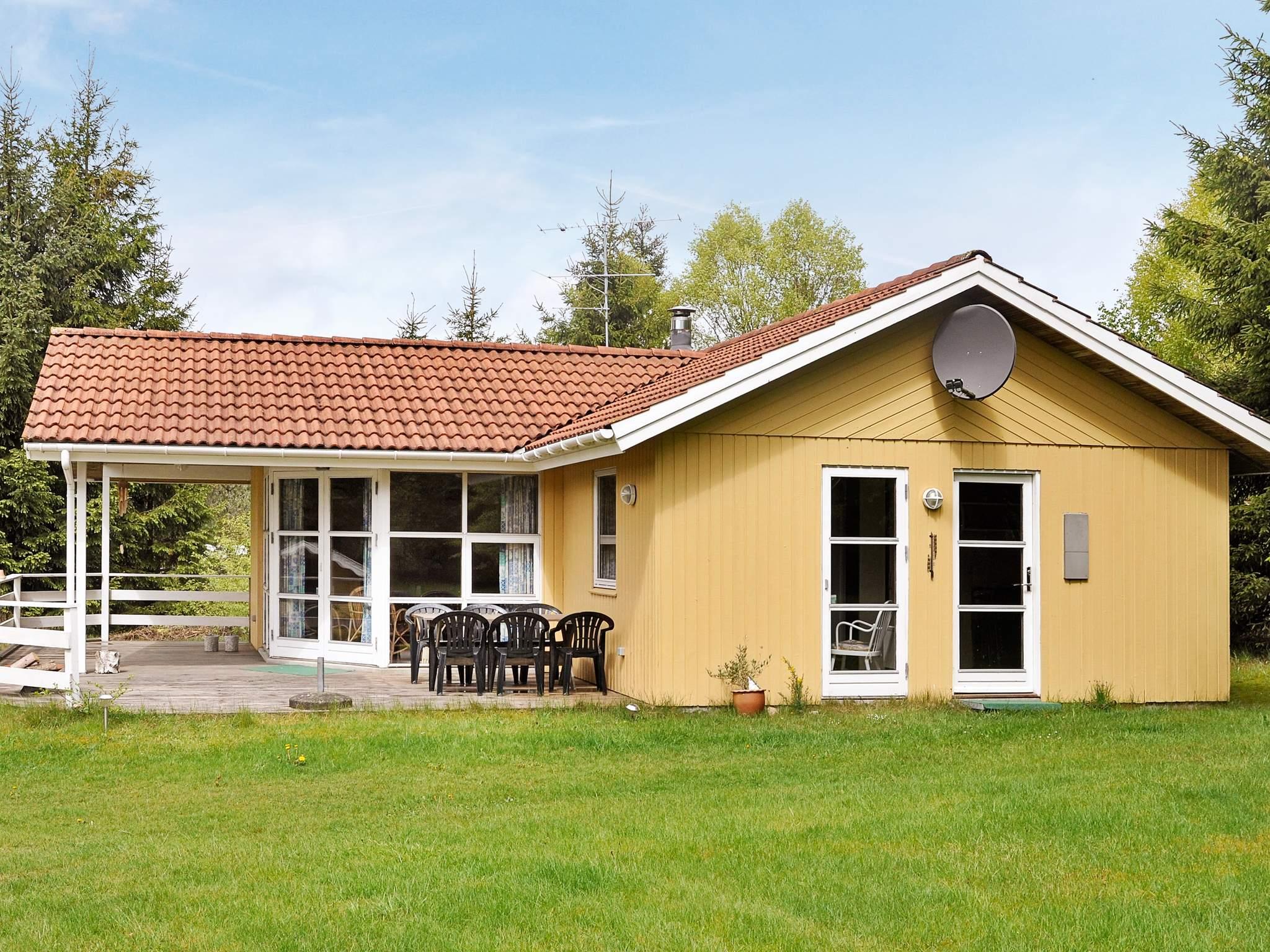 Ferienhaus Silkeborg (995795), Silkeborg, , Ostjütland, Dänemark, Bild 17