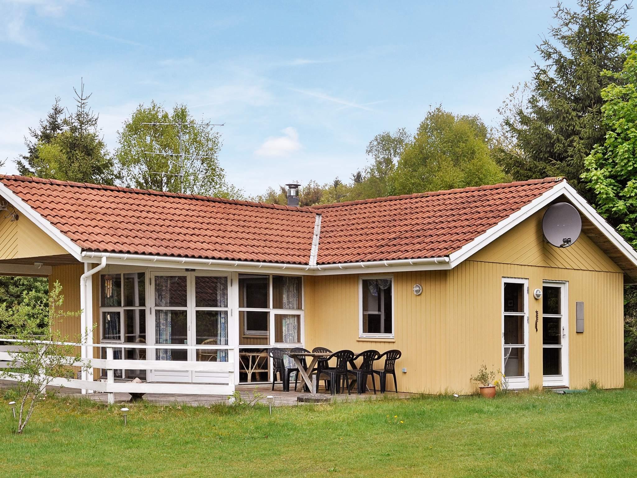 Ferienhaus Silkeborg (995795), Silkeborg, , Ostjütland, Dänemark, Bild 1
