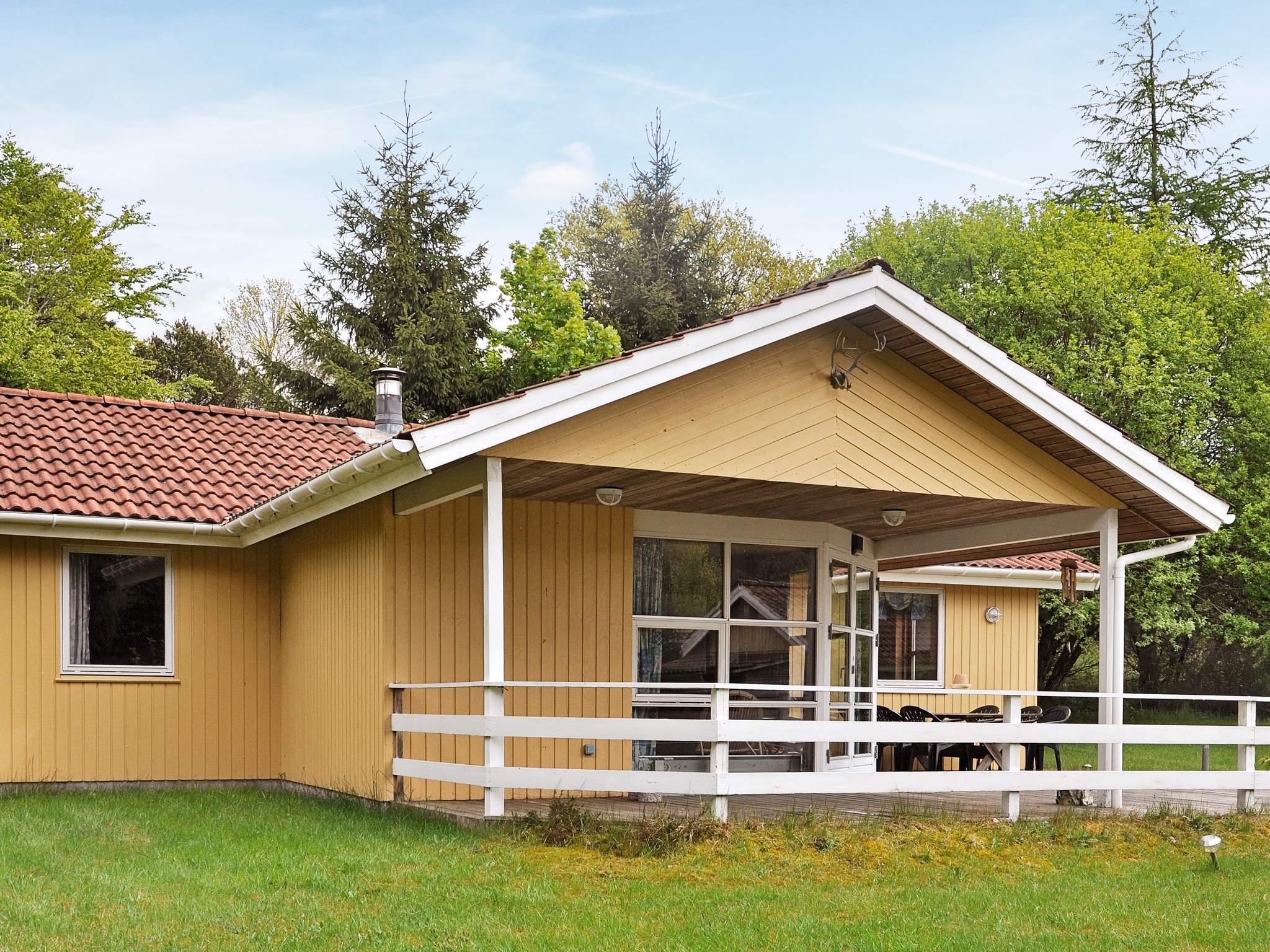 Ferienhaus Silkeborg (995795), Silkeborg, , Ostjütland, Dänemark, Bild 18