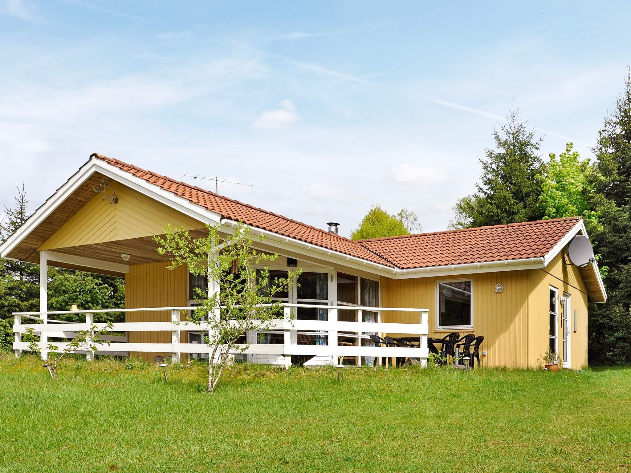 Ferienhaus Silkeborg (995795), Silkeborg, , Ostjütland, Dänemark, Bild 19