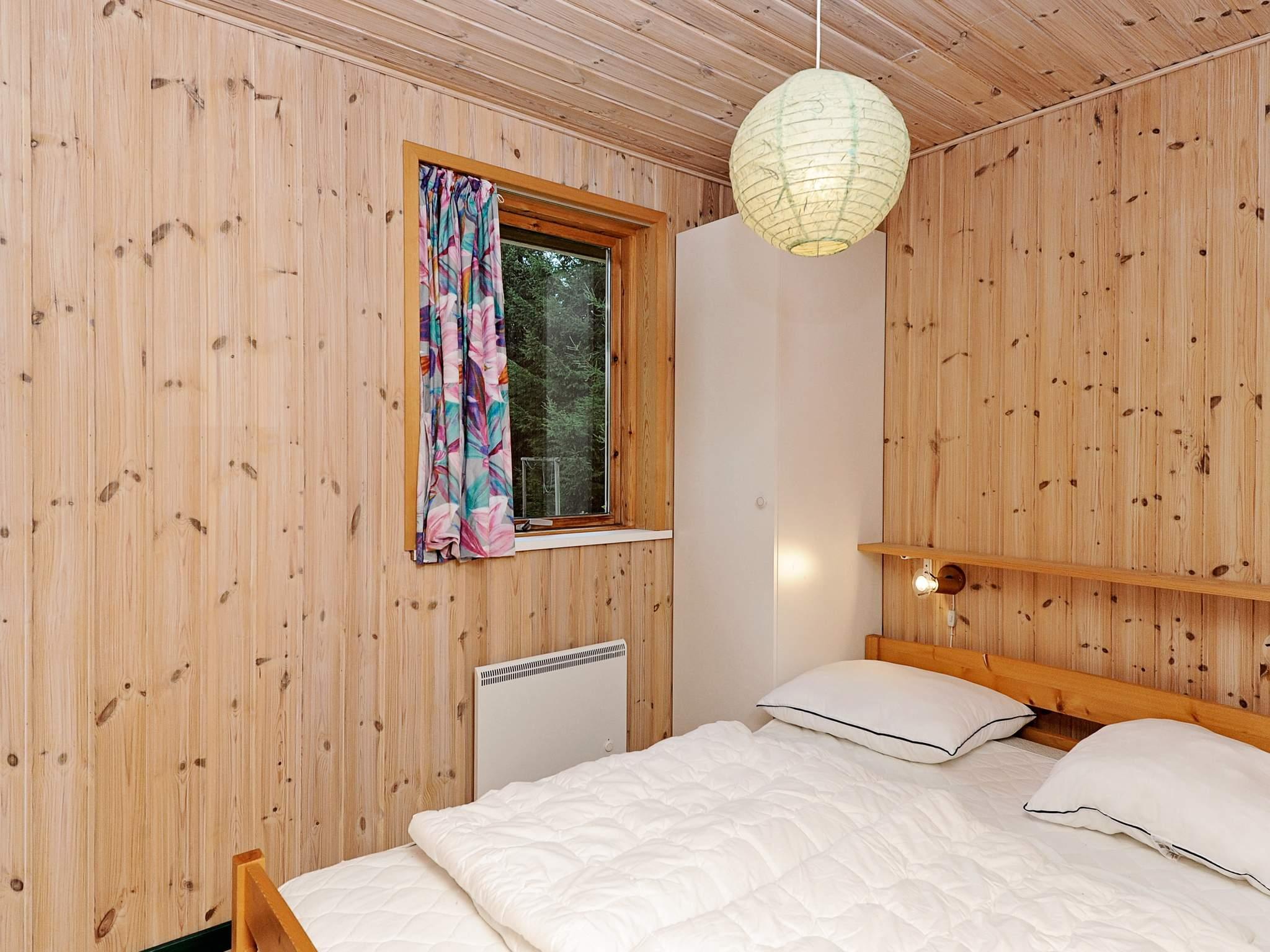 Ferienhaus Silkeborg (995795), Silkeborg, , Ostjütland, Dänemark, Bild 15