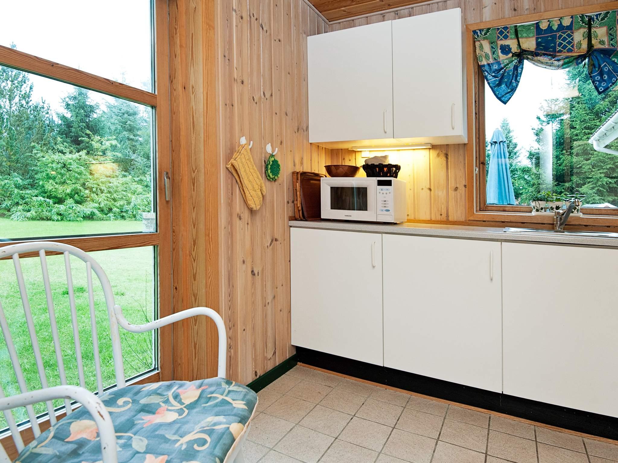 Ferienhaus Silkeborg (995795), Silkeborg, , Ostjütland, Dänemark, Bild 4