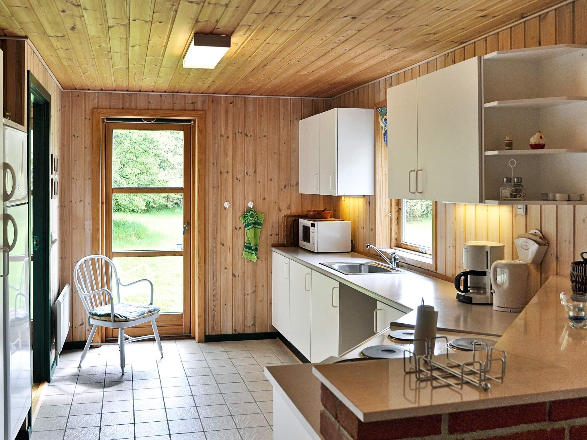 Ferienhaus Silkeborg (995795), Silkeborg, , Ostjütland, Dänemark, Bild 6