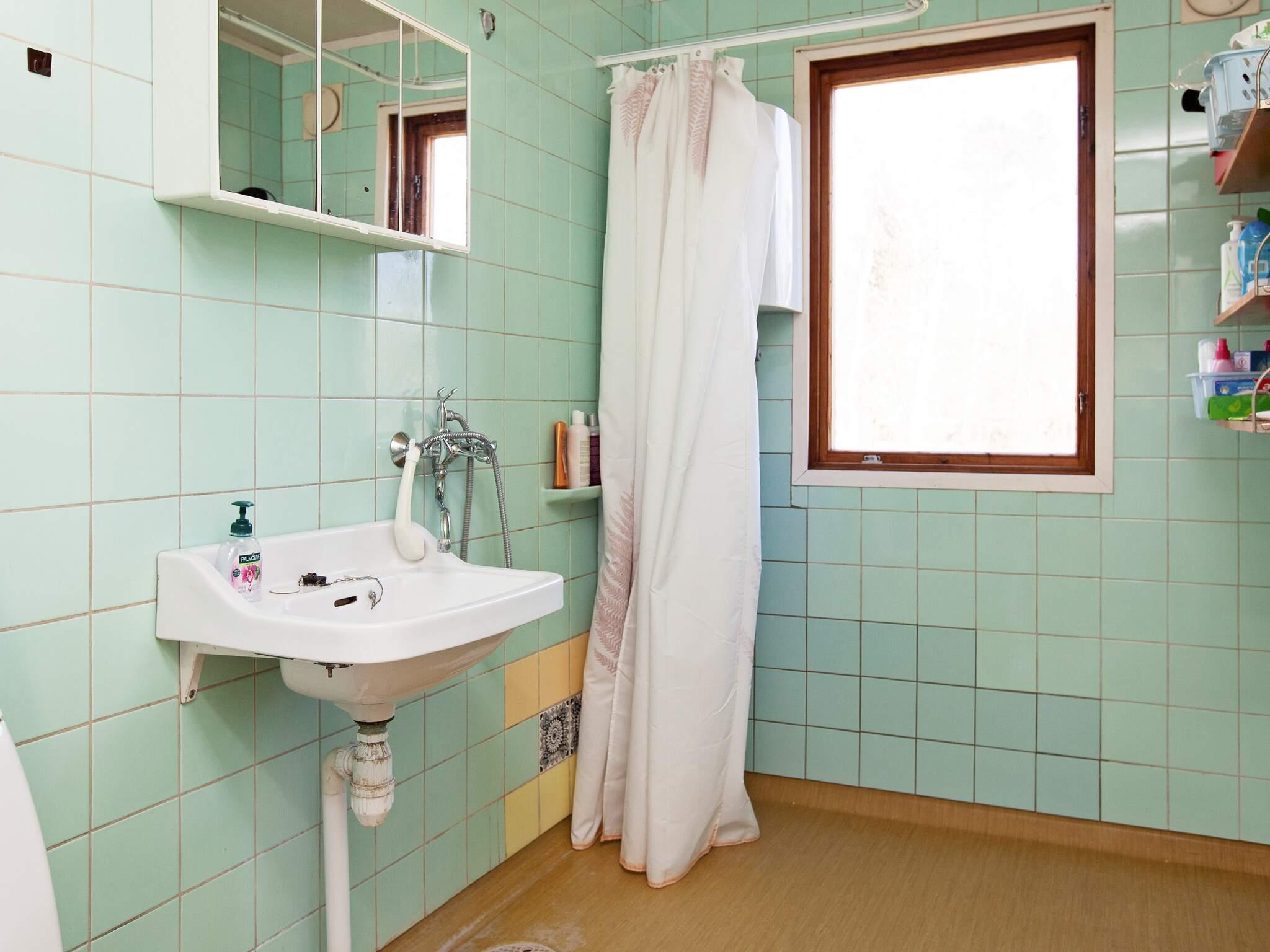 Ferienhaus Ellinge Lyng (2587875), Vig, , Westseeland, Dänemark, Bild 4