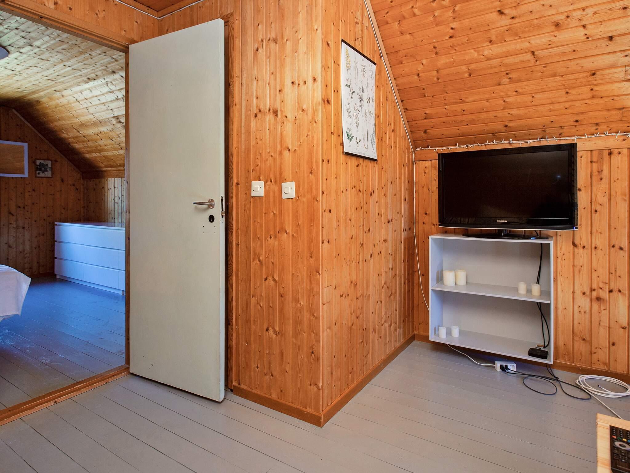 Ferienhaus Ellinge Lyng (2587875), Vig, , Westseeland, Dänemark, Bild 2