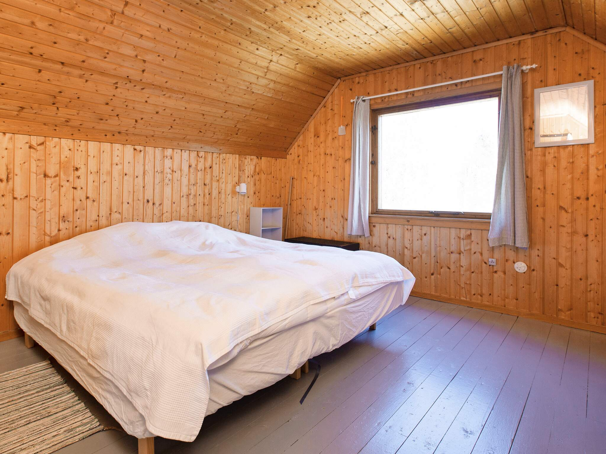 Ferienhaus Ellinge Lyng (2587875), Vig, , Westseeland, Dänemark, Bild 11