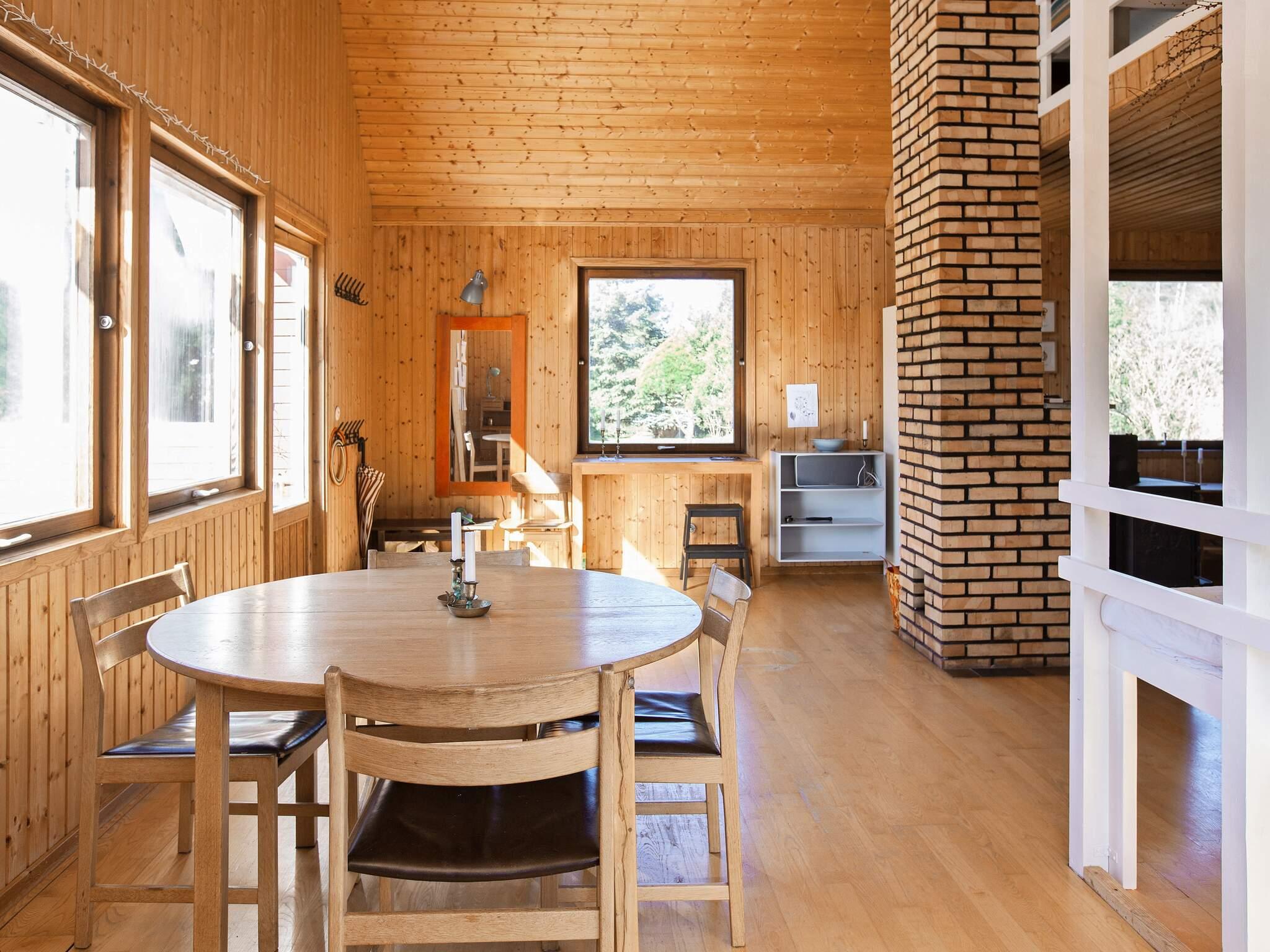 Ferienhaus Ellinge Lyng (2587875), Vig, , Westseeland, Dänemark, Bild 10