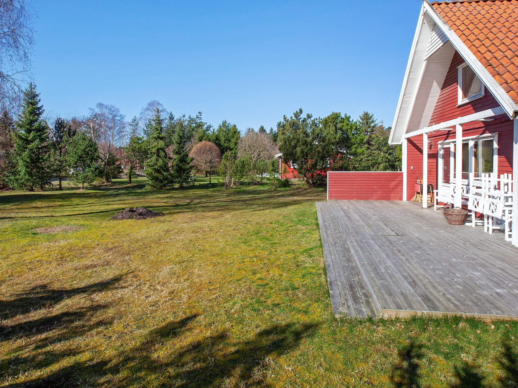 Ferienhaus Ellinge Lyng (2587875), Vig, , Westseeland, Dänemark, Bild 16