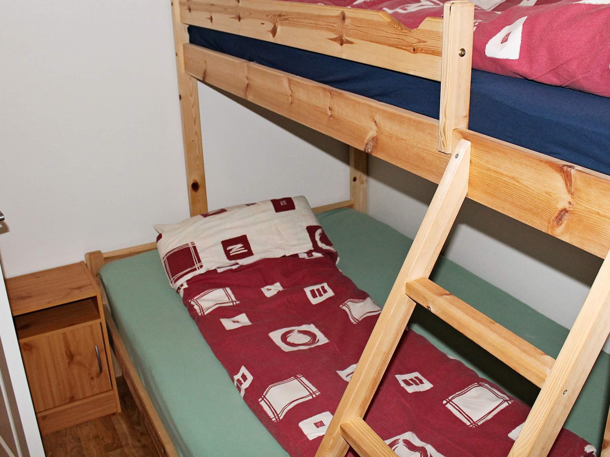 Ferienhaus Lofoten (1000212), Sennesvik, , Nordnorwegen, Norwegen, Bild 13