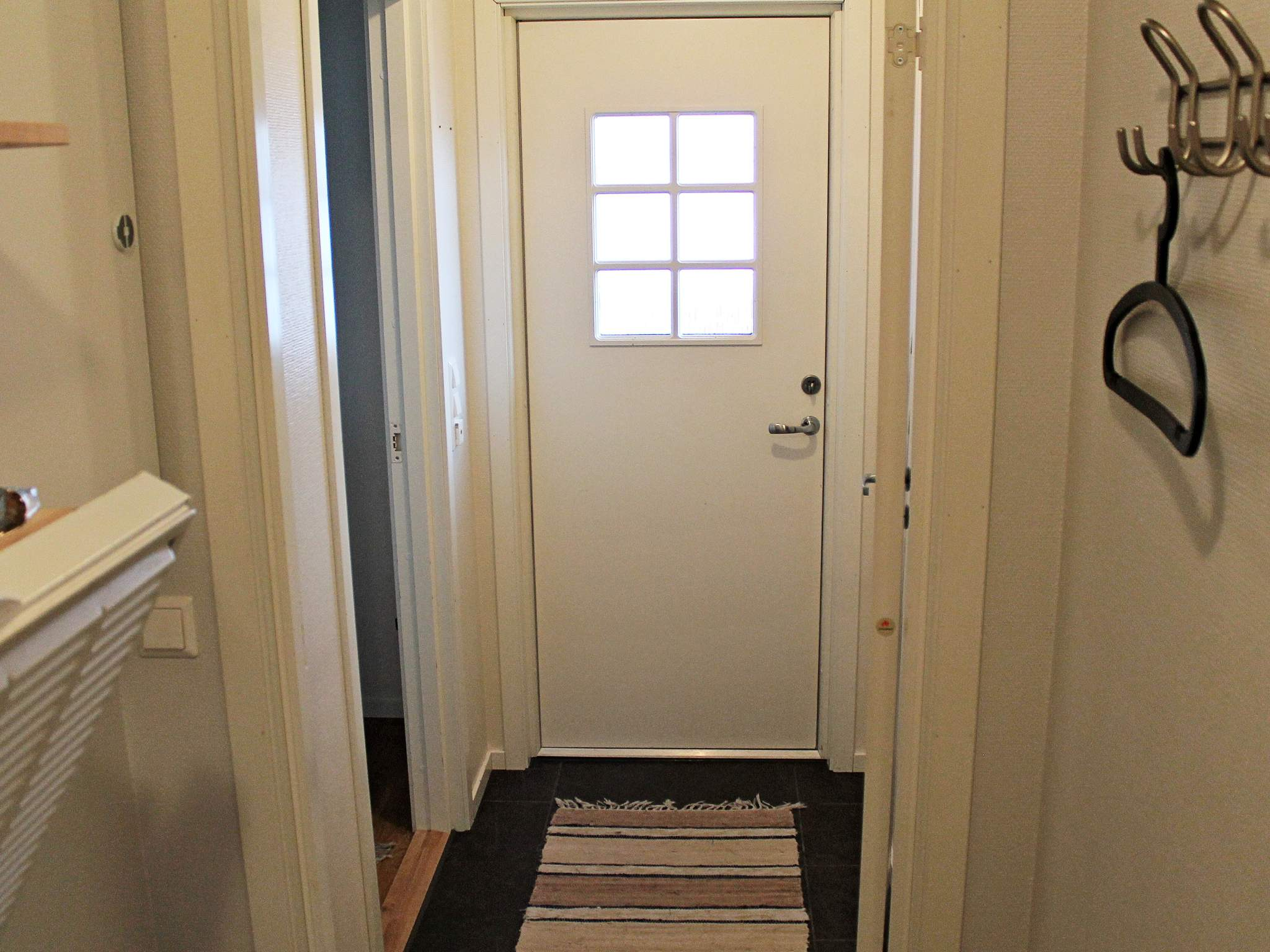 Ferienhaus Lofoten (1000212), Sennesvik, , Nordnorwegen, Norwegen, Bild 12