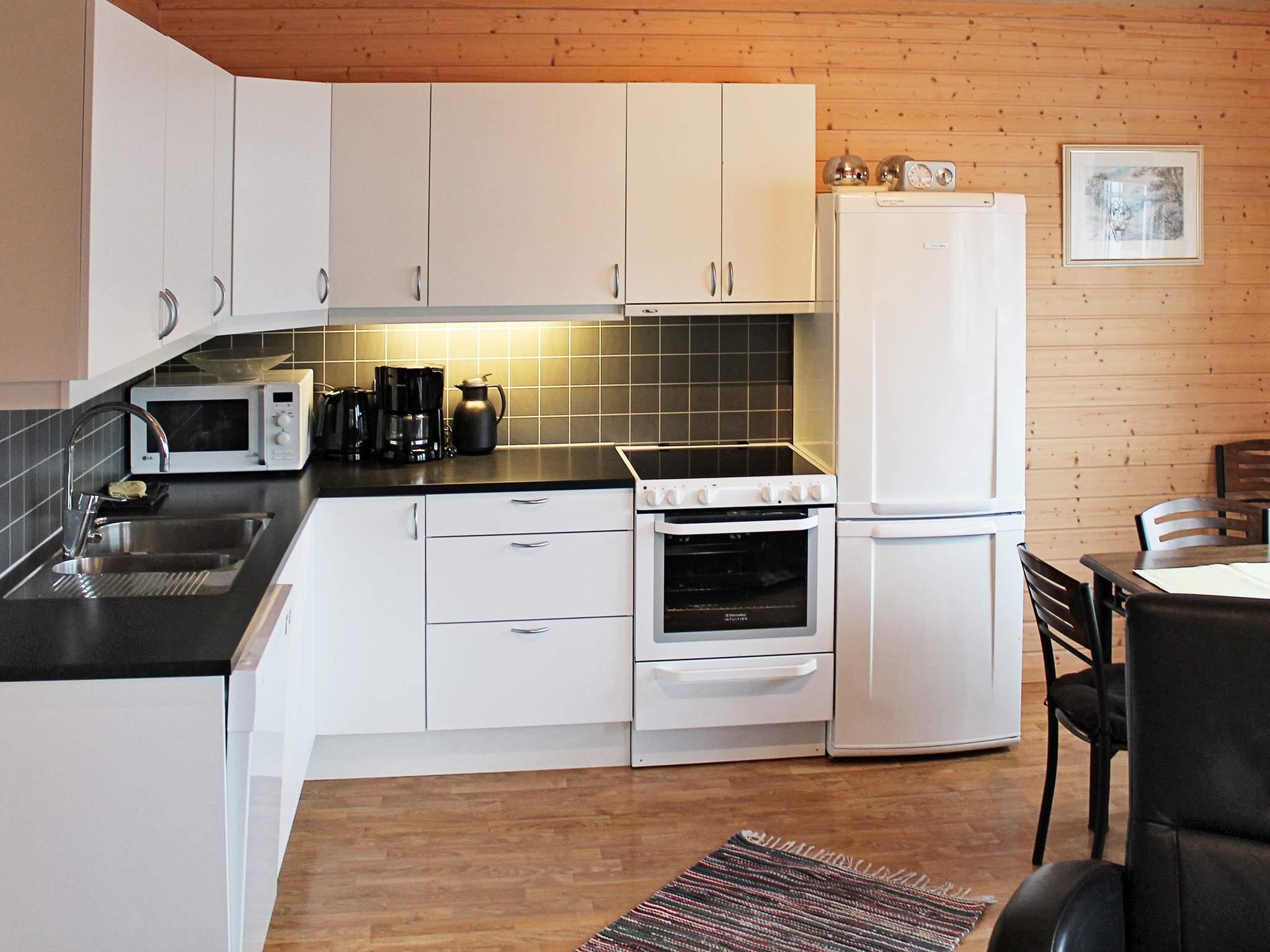 Ferienhaus Lofoten (1000212), Sennesvik, , Nordnorwegen, Norwegen, Bild 7