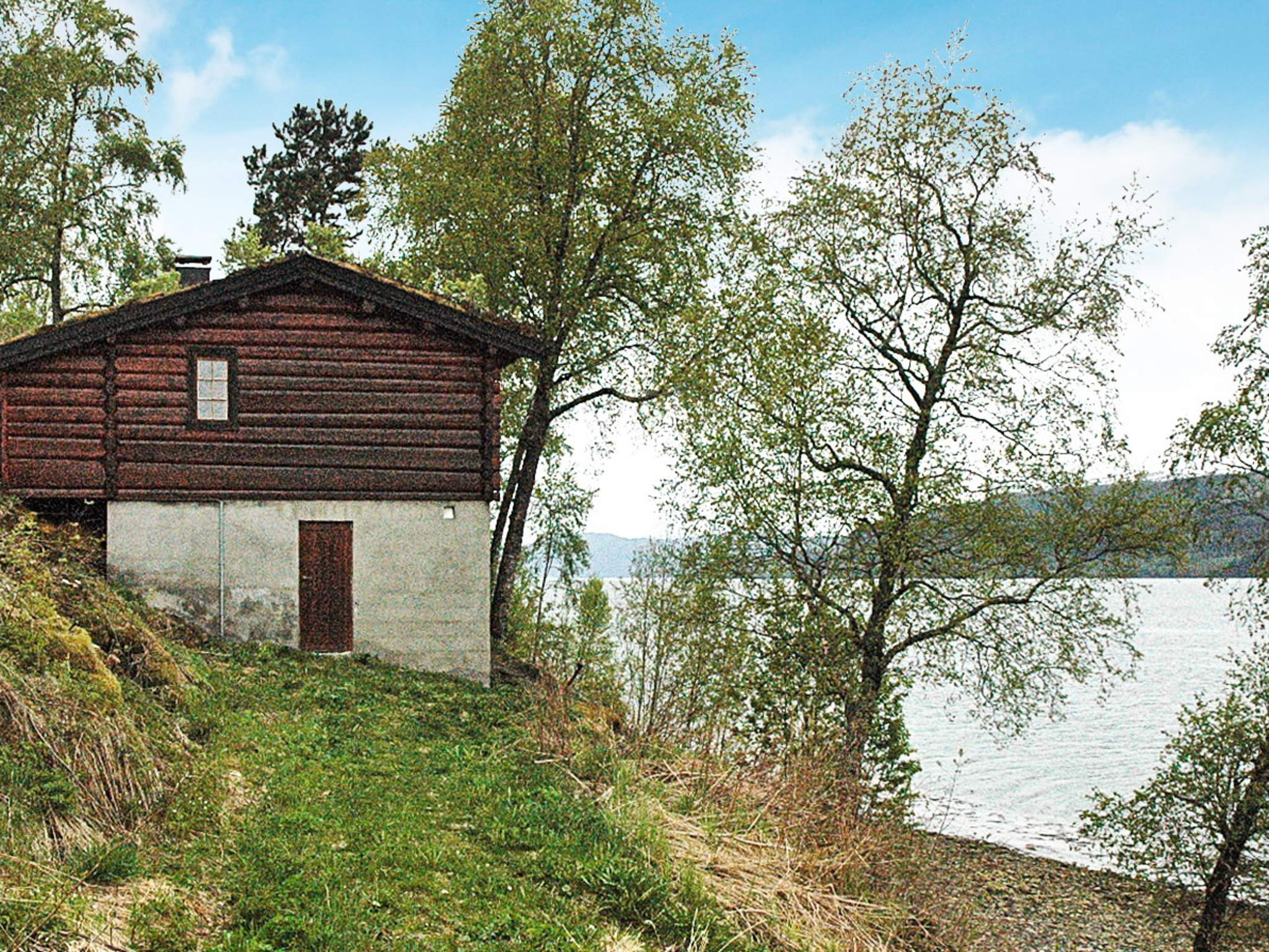 Ferienhaus Sjøasæter (1007184), Surna, More - Romsdal, Westnorwegen, Norwegen, Bild 10