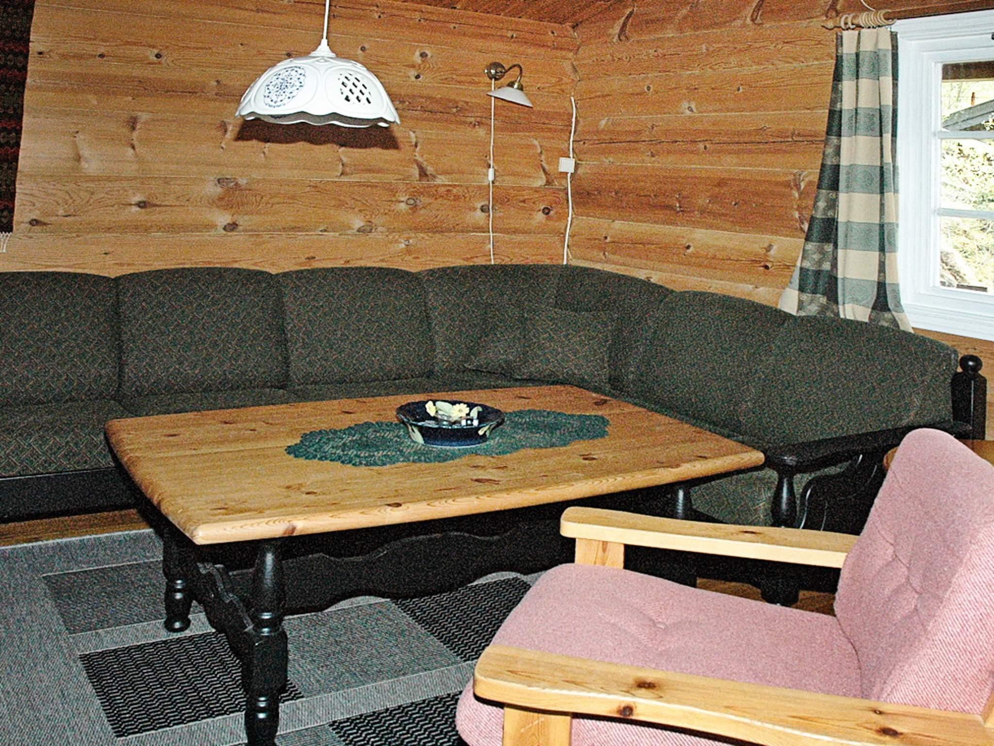 Ferienhaus Sjøasæter (1007184), Surna, More - Romsdal, Westnorwegen, Norwegen, Bild 2