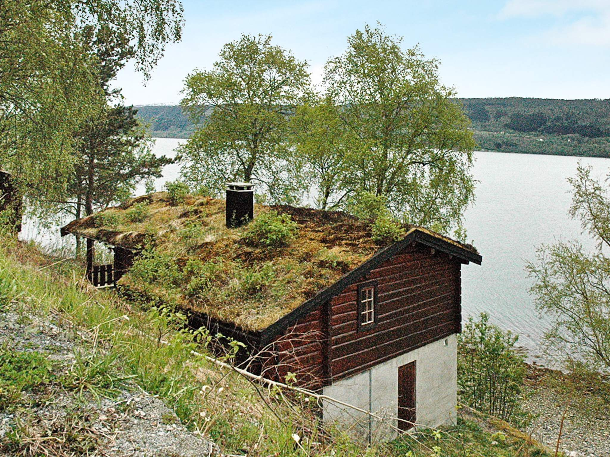 Ferienhaus Sjøasæter (1007184), Surna, More - Romsdal, Westnorwegen, Norwegen, Bild 7