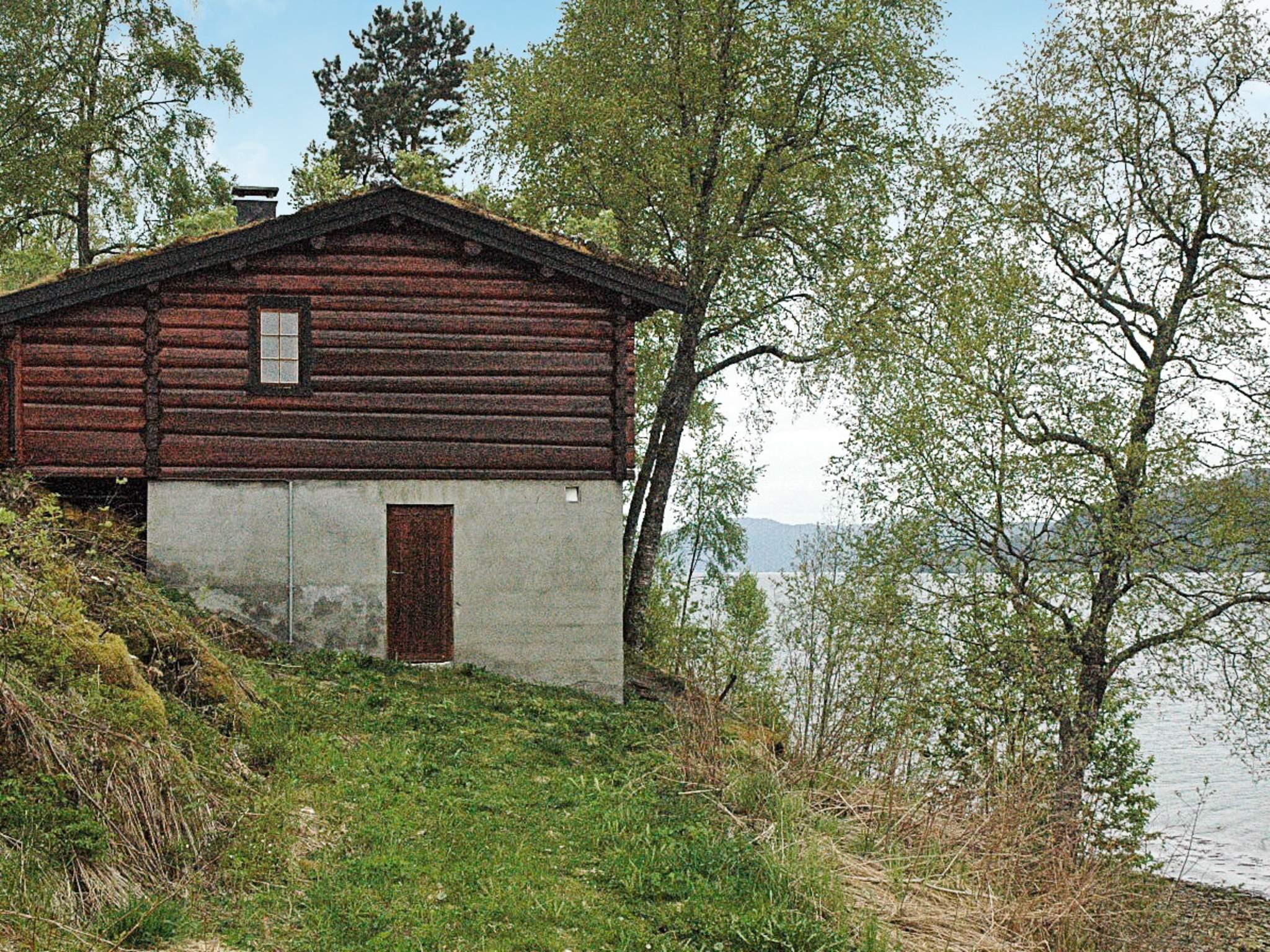 Ferienhaus Sjøasæter (1007184), Surna, More - Romsdal, Westnorwegen, Norwegen, Bild 11