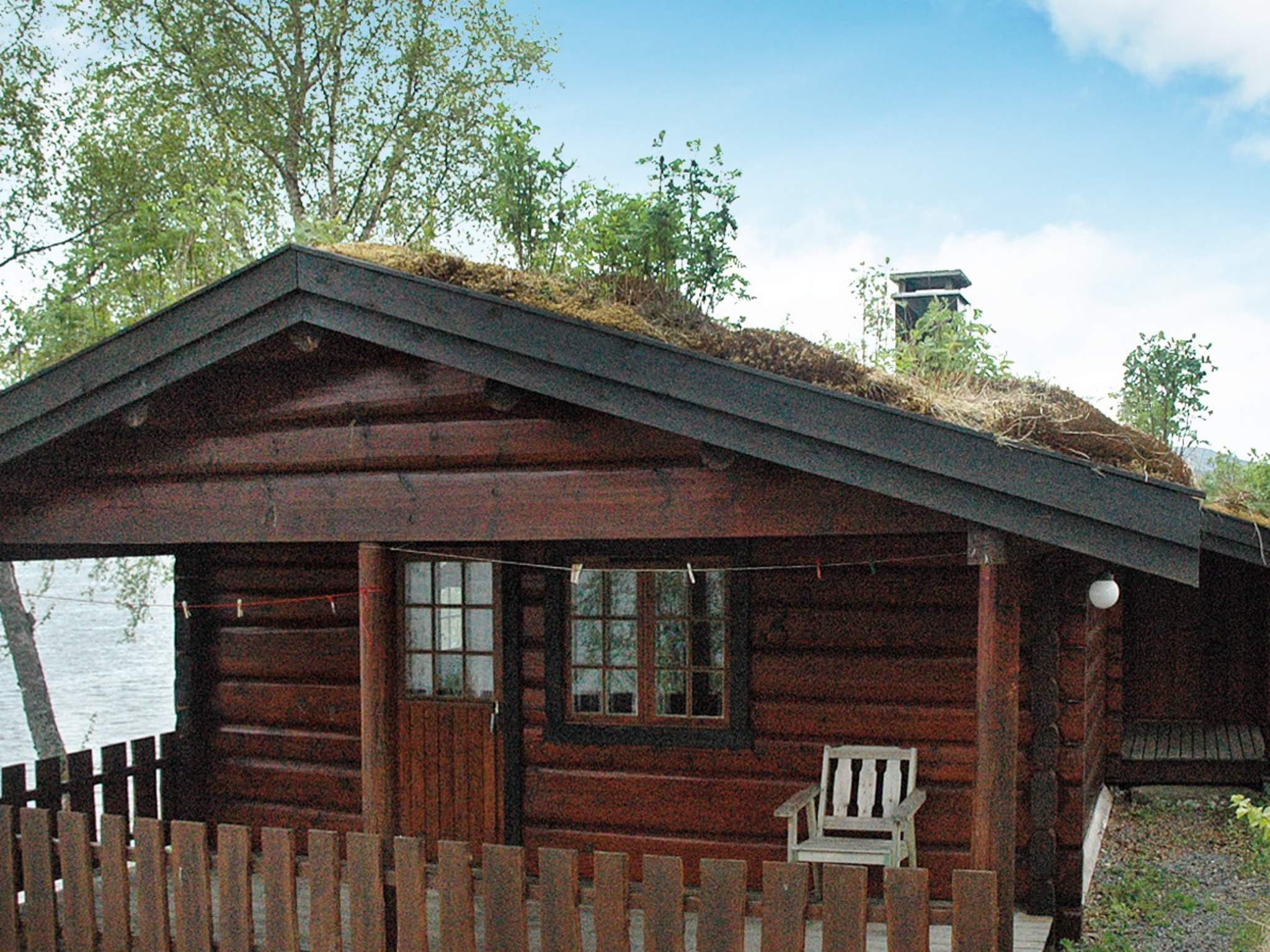Ferienhaus Sjøasæter (1007184), Surna, More - Romsdal, Westnorwegen, Norwegen, Bild 12