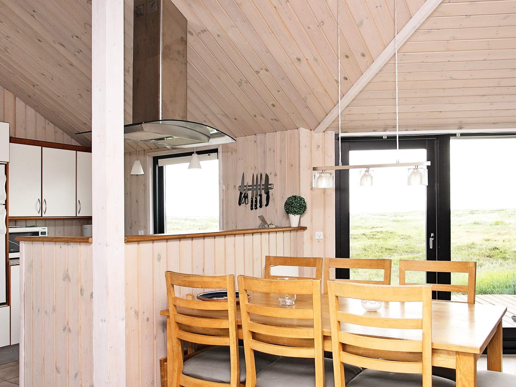 Ferienhaus Lild Strand (1028973), Lild Strand, , Dänische Nordsee, Dänemark, Bild 5