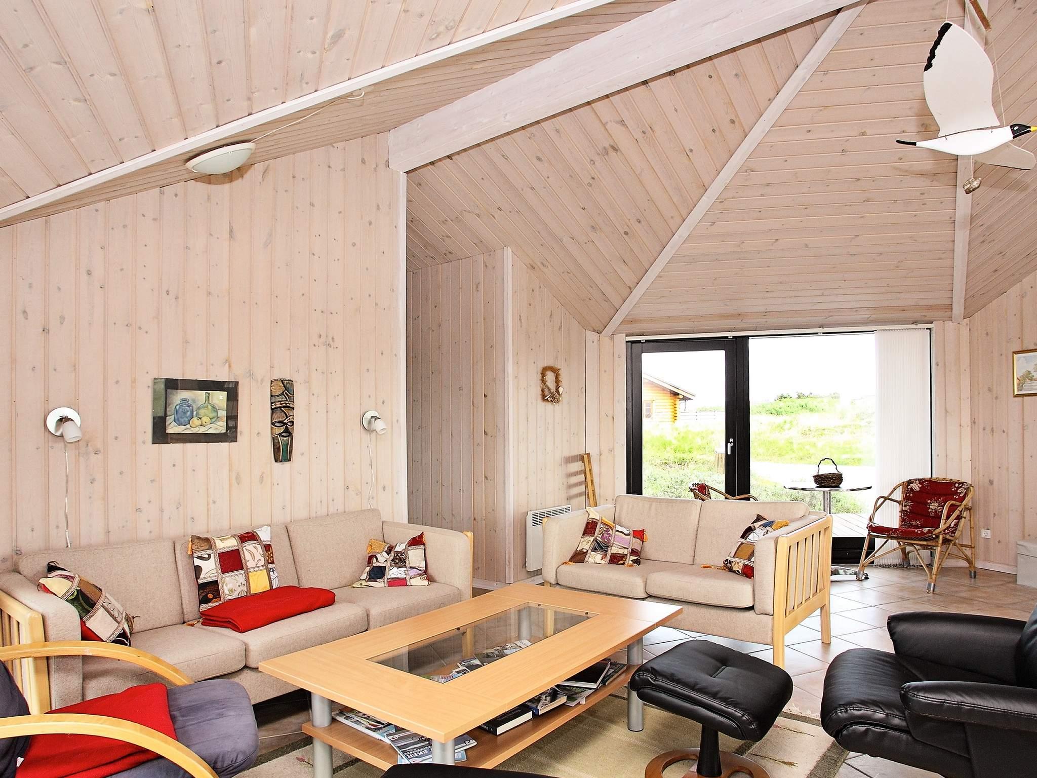 Ferienhaus Lild Strand (1028973), Lild Strand, , Dänische Nordsee, Dänemark, Bild 3