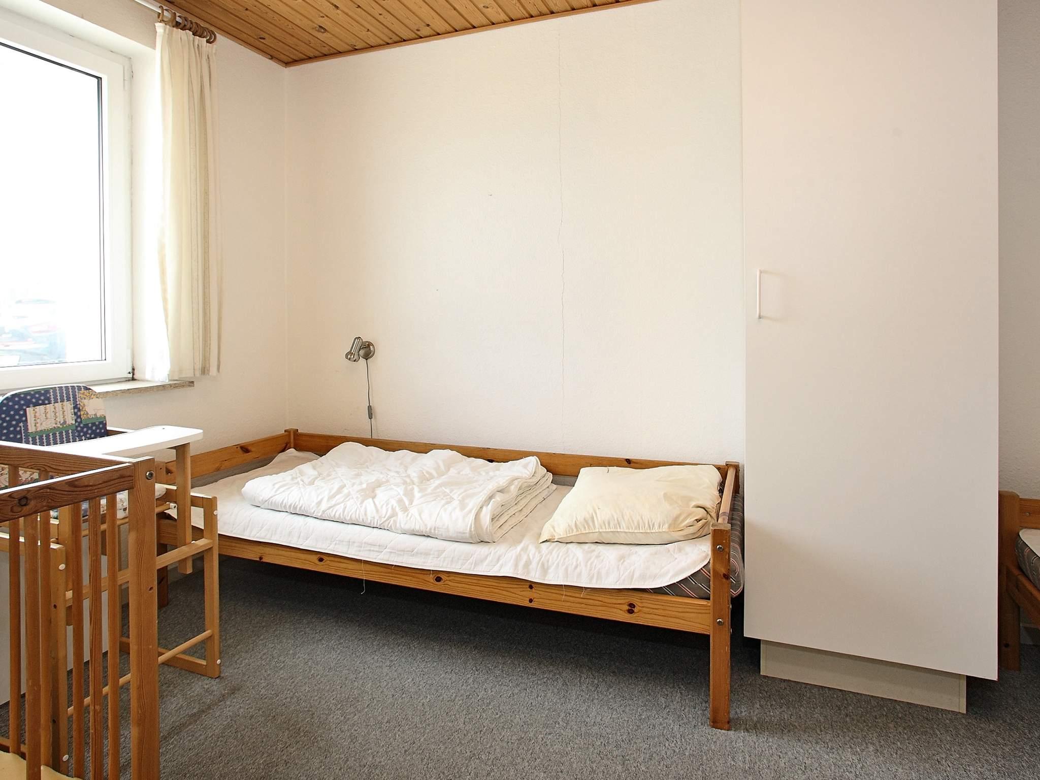 Ferienhaus Lild Strand (1028976), Lild Strand, , Dänische Nordsee, Dänemark, Bild 8