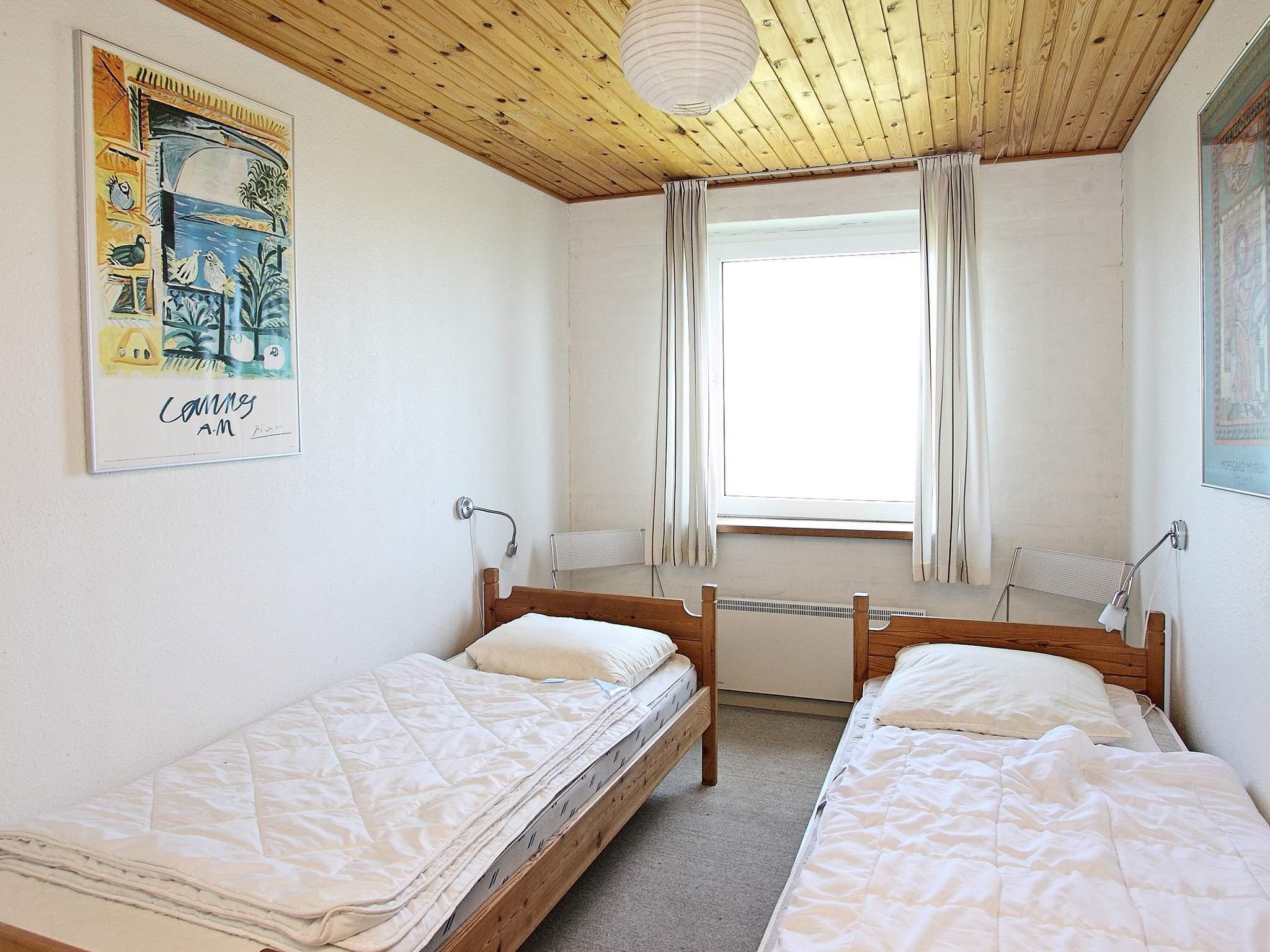 Ferienhaus Lild Strand (1028976), Lild Strand, , Dänische Nordsee, Dänemark, Bild 9
