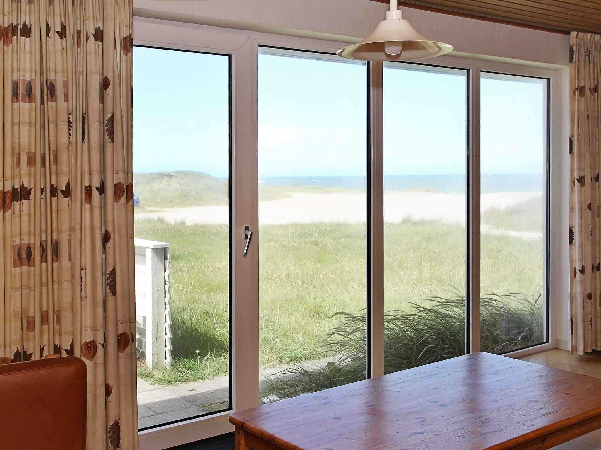 Ferienhaus Lild Strand (1028976), Lild Strand, , Dänische Nordsee, Dänemark, Bild 11