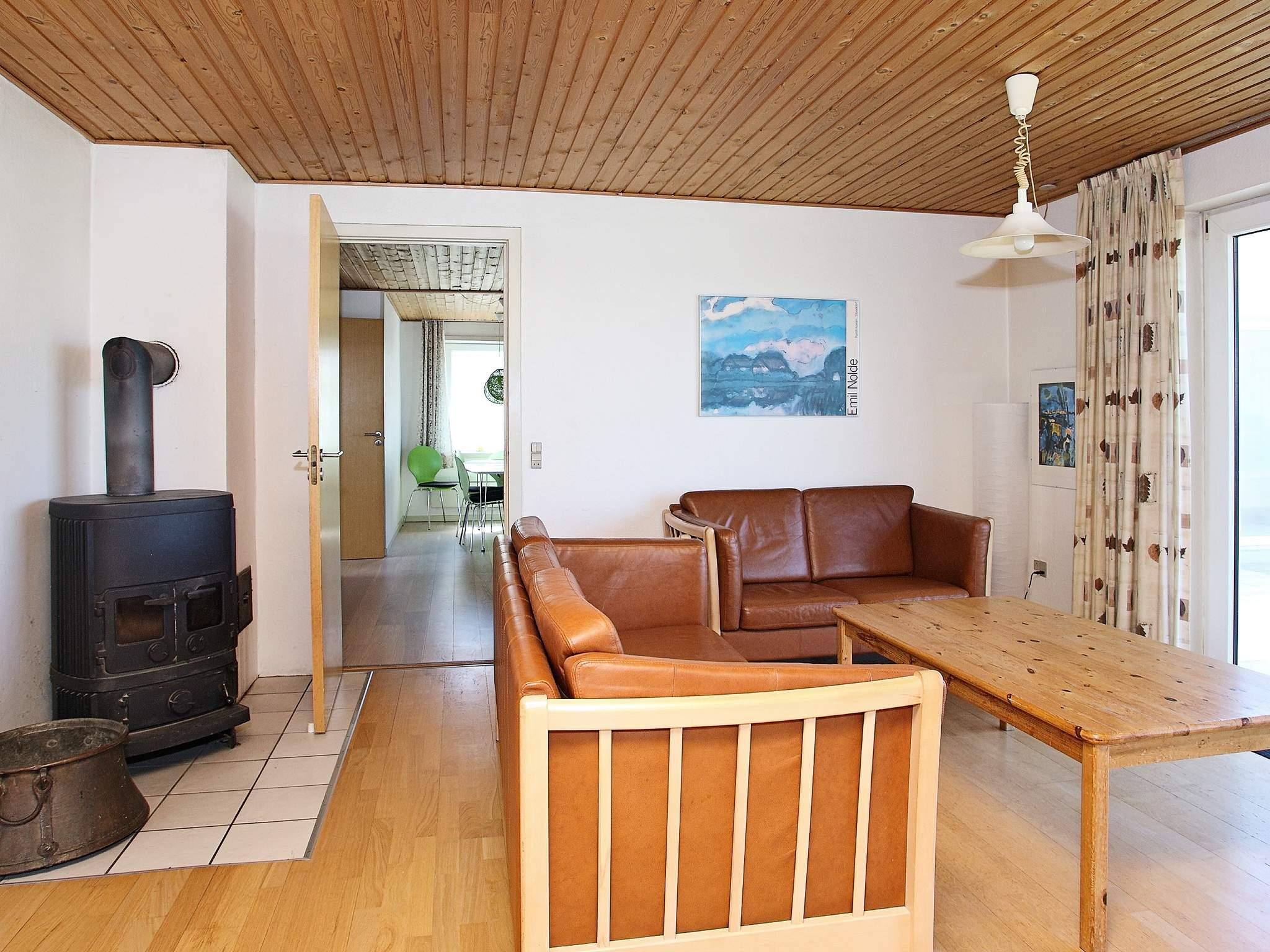 Ferienhaus Lild Strand (1028976), Lild Strand, , Dänische Nordsee, Dänemark, Bild 2