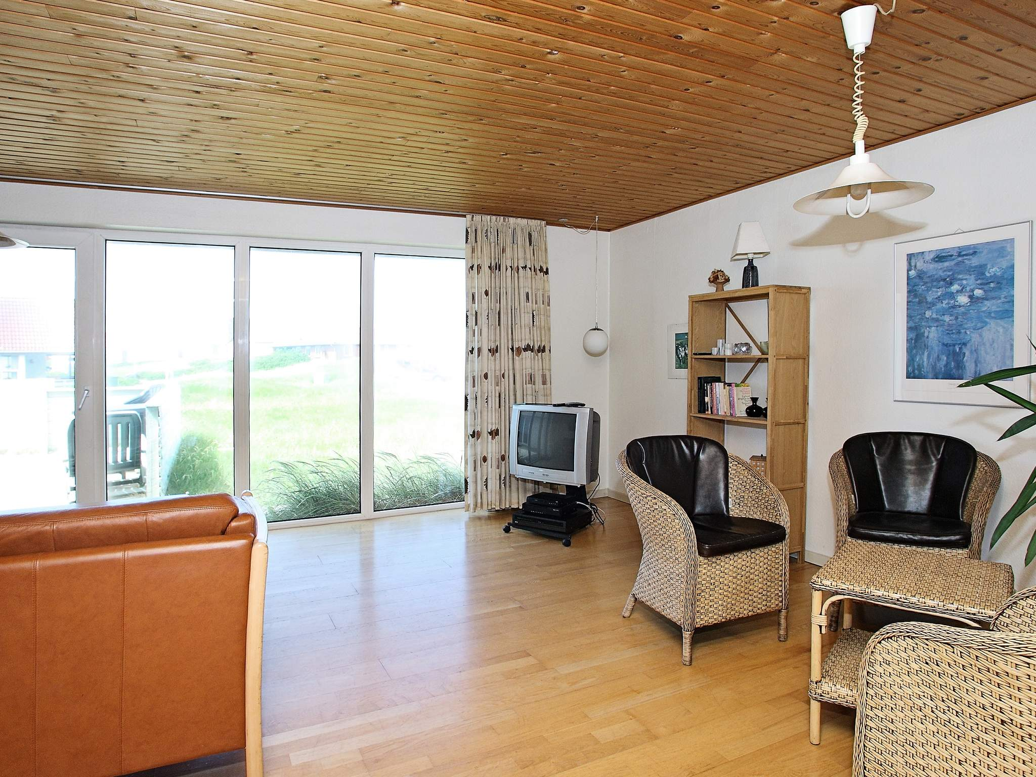Ferienhaus Lild Strand (1028976), Lild Strand, , Dänische Nordsee, Dänemark, Bild 3