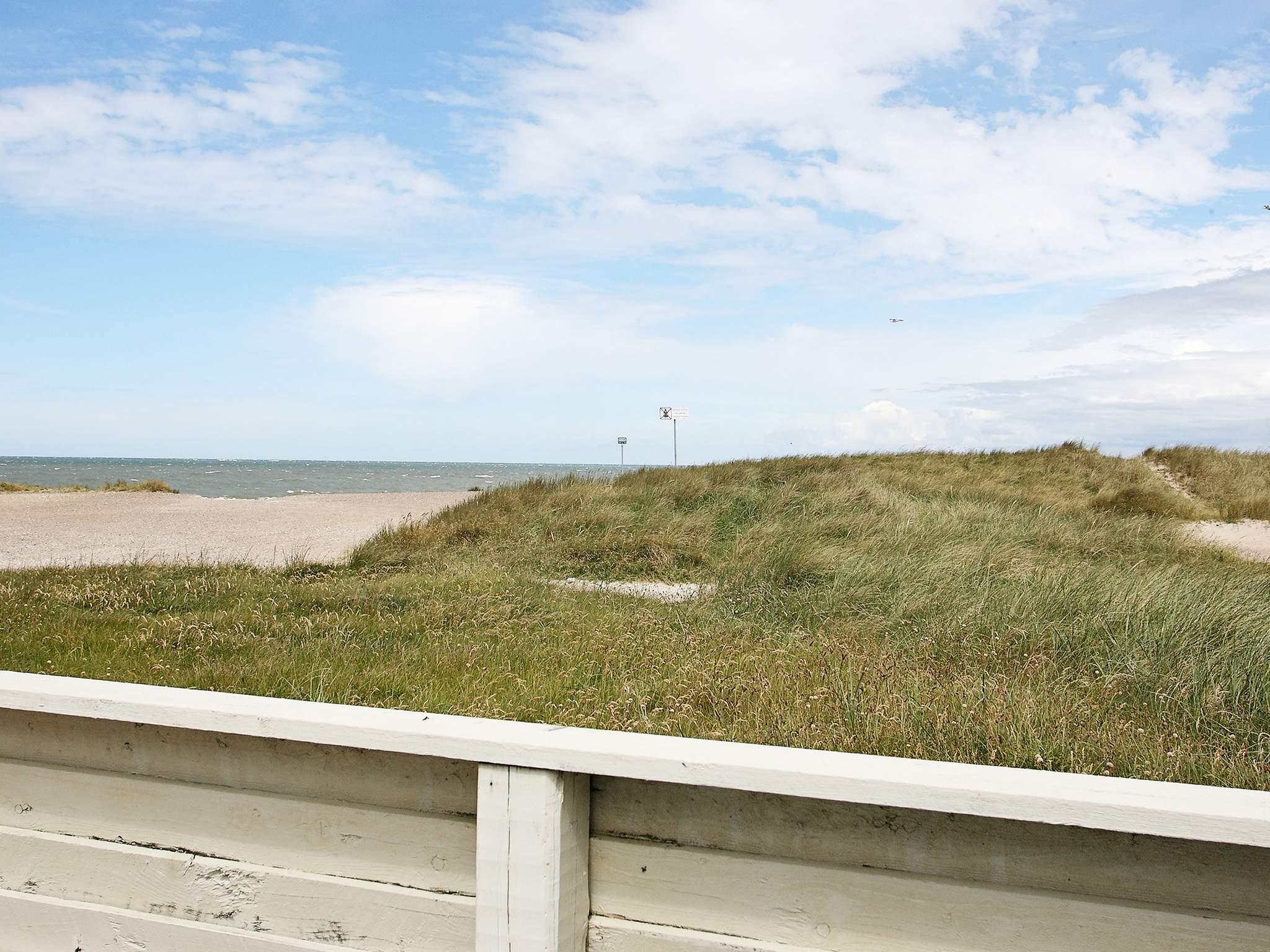 Ferienhaus Lild Strand (1028976), Lild Strand, , Dänische Nordsee, Dänemark, Bild 15