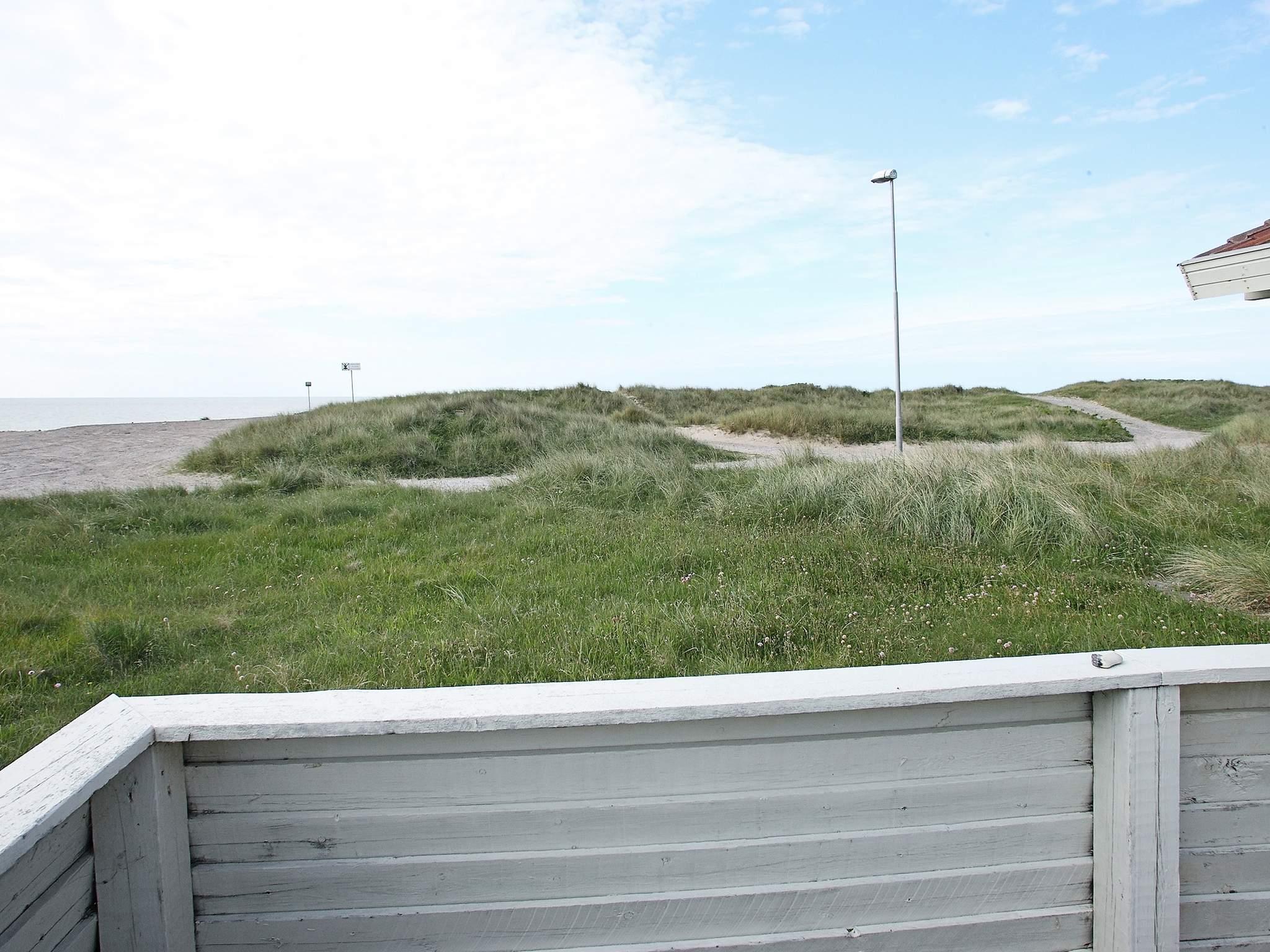 Ferienhaus Lild Strand (1028976), Lild Strand, , Dänische Nordsee, Dänemark, Bild 19