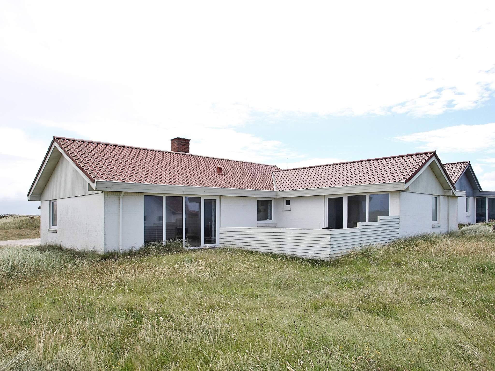 Ferienhaus Lild Strand (1028976), Lild Strand, , Dänische Nordsee, Dänemark, Bild 13