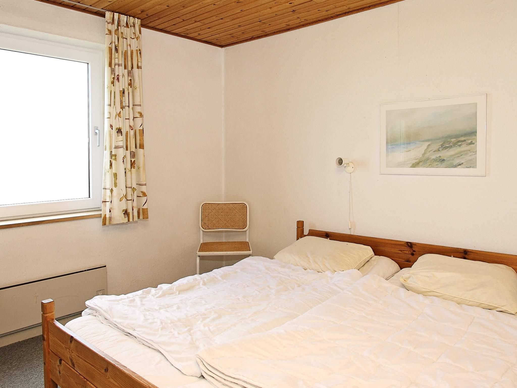 Ferienhaus Lild Strand (1028976), Lild Strand, , Dänische Nordsee, Dänemark, Bild 7